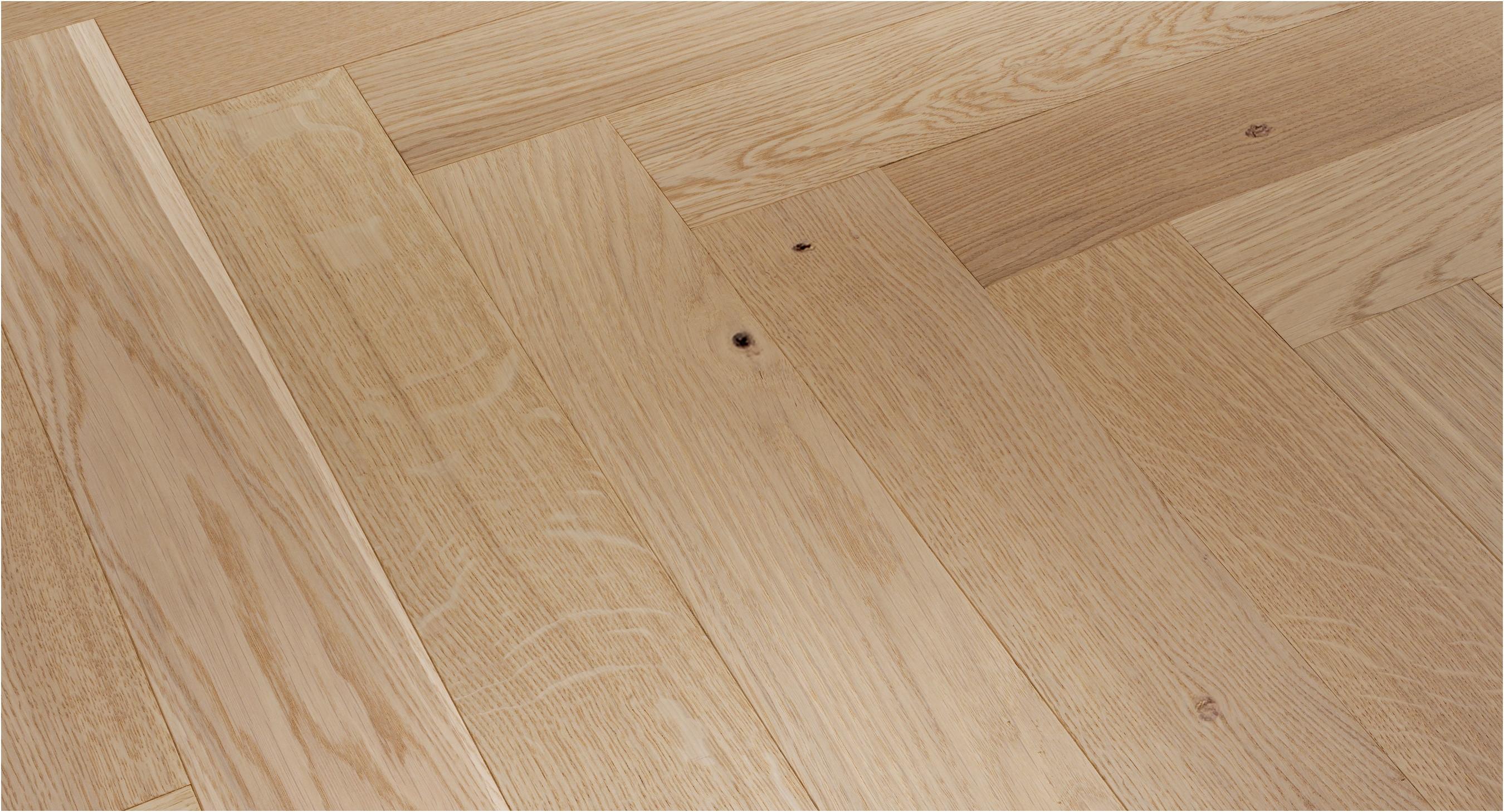how to cut hardwood floor transition of flooring near me flooring sale near me stock 0d grace place barnegat throughout flooring near me flooring sale near me stock 0d grace place barnegat nj