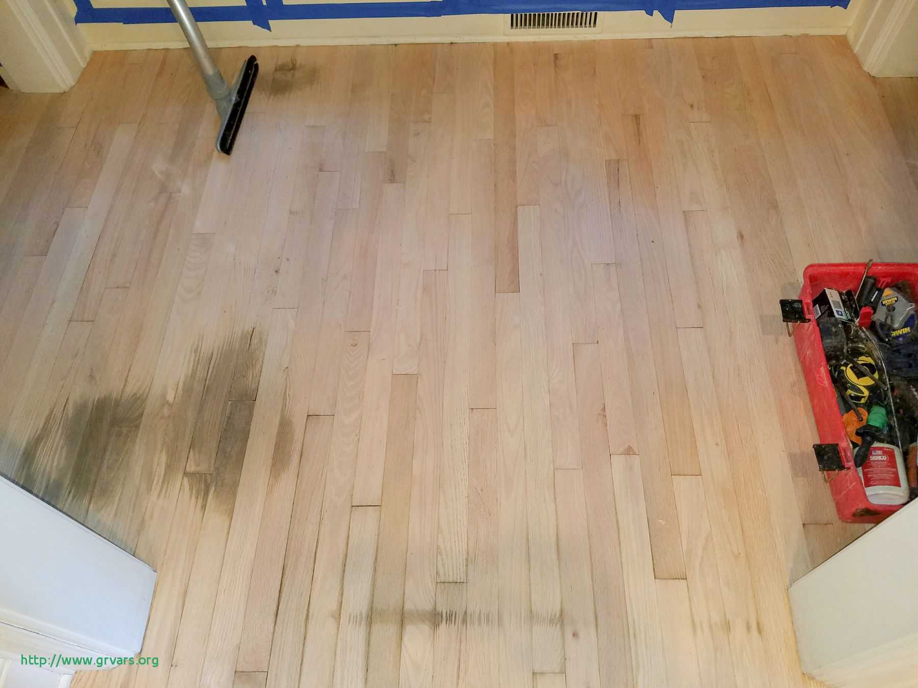 how to dry hardwood floor water damage of 15 nouveau how to fix wood floors from water damage ideas blog throughout how to fix wood floors from water damage a‰lagant inspirational how to repair laminate flooring water