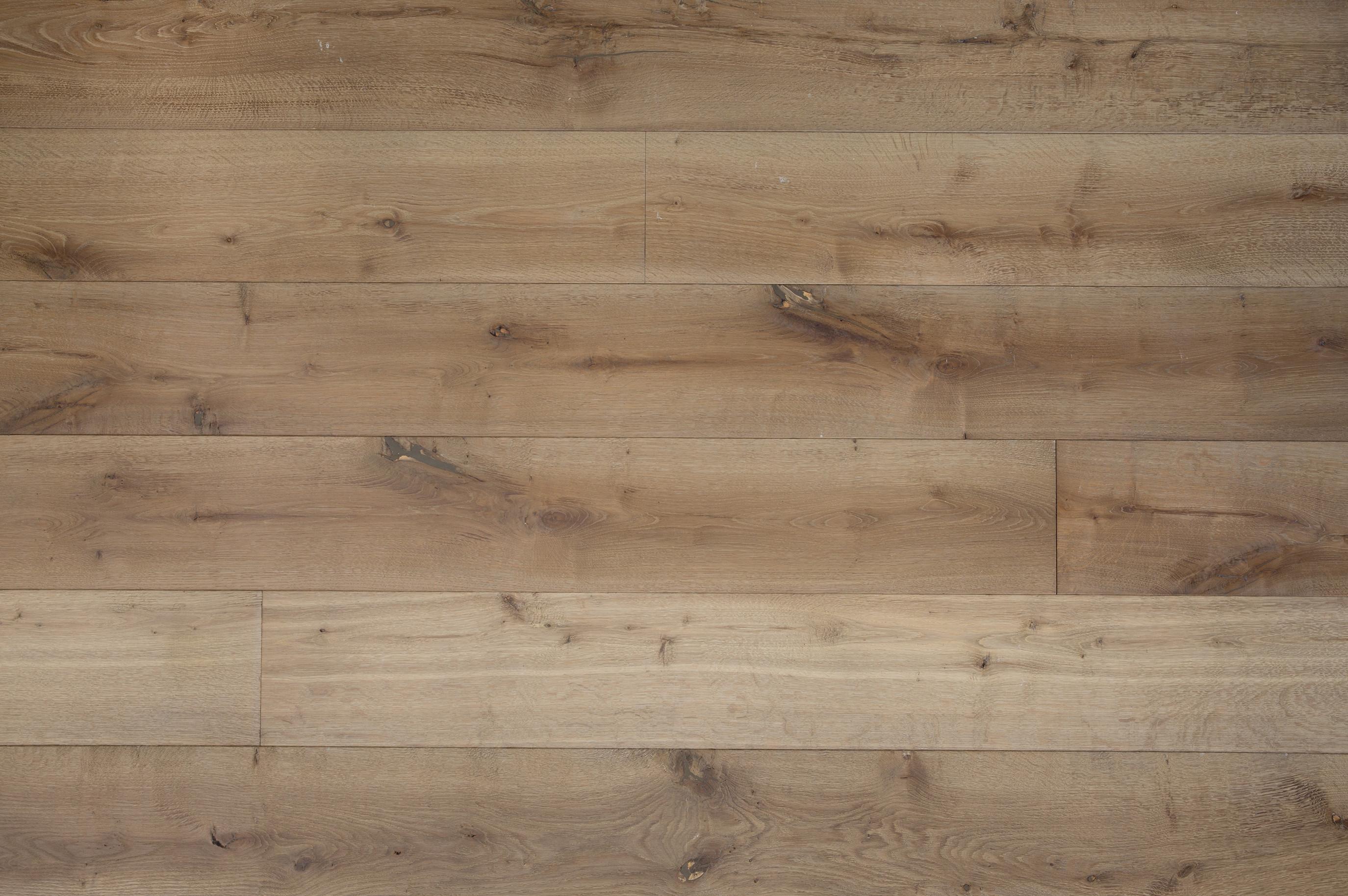how to estimate hardwood floor installation of driftwood natural duchateau regarding driftwood natural