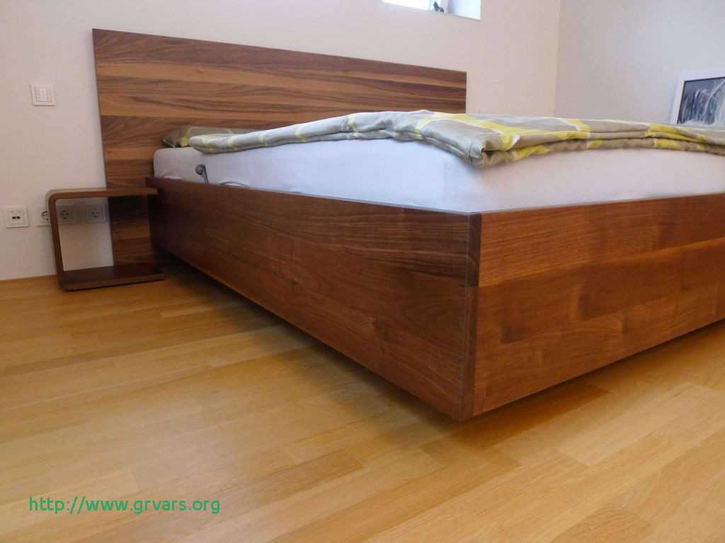 how to finish hardwood floors under carpet of difference in hardwood floors charmant engaging discount hardwood within difference in hardwood floors inspirant grey wood floors beautiful grey and white rug area rugs for