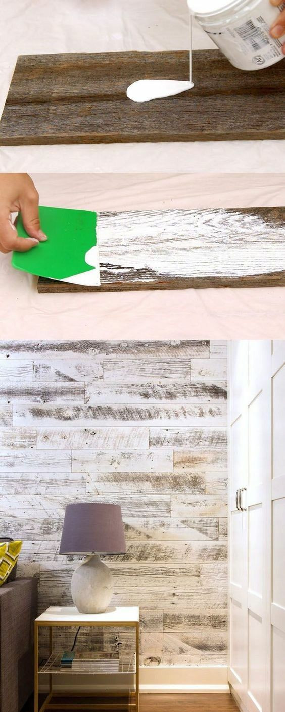 "how to finish hardwood floors yourself video of dšddo nddµddn'nŒ nn""n""dµdon' d½dµdn€d¾don€dnˆdµd½d½d¾d³d inside ultimate guide video tutorials on how to whitewaxromash wood create beautiful whitewashed floors walls and furniture using pine pallet or reclaimed"