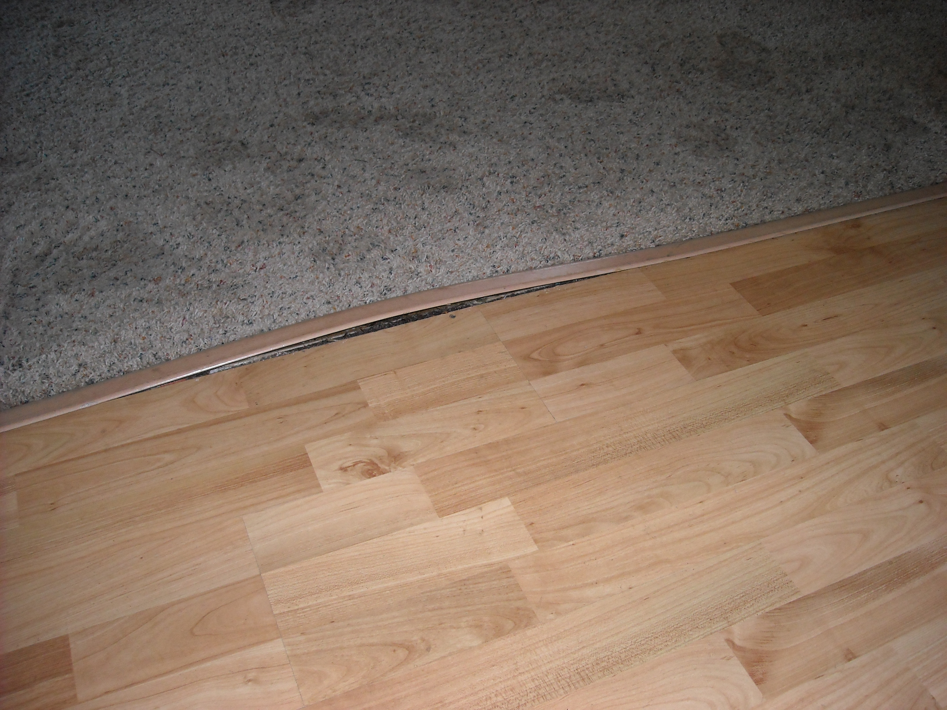 how to fix buckled hardwood floor of how to fix laminate flooring that is buckling floor in how to fix laminate flooring that is buckling laminate water damage best mold under top layer