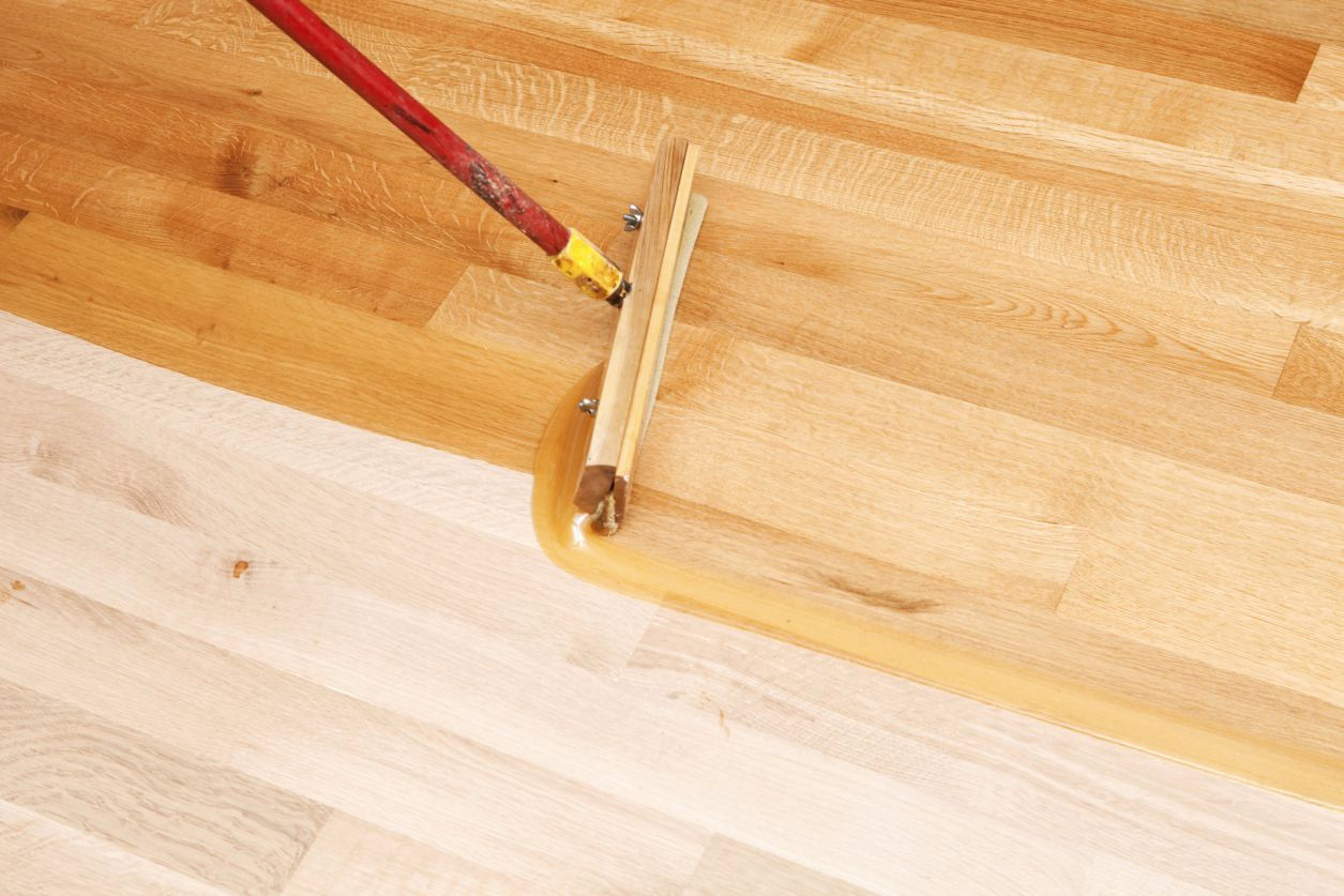How to Fix Squeaky Hardwood Floors Of Hardwood Flooring Suppliers France Archives Wlcu Regarding Hardwood Floor Repair Near Me Awesome Instructions How to Refinish A Hardwood Floor Hardwood Floor Repair