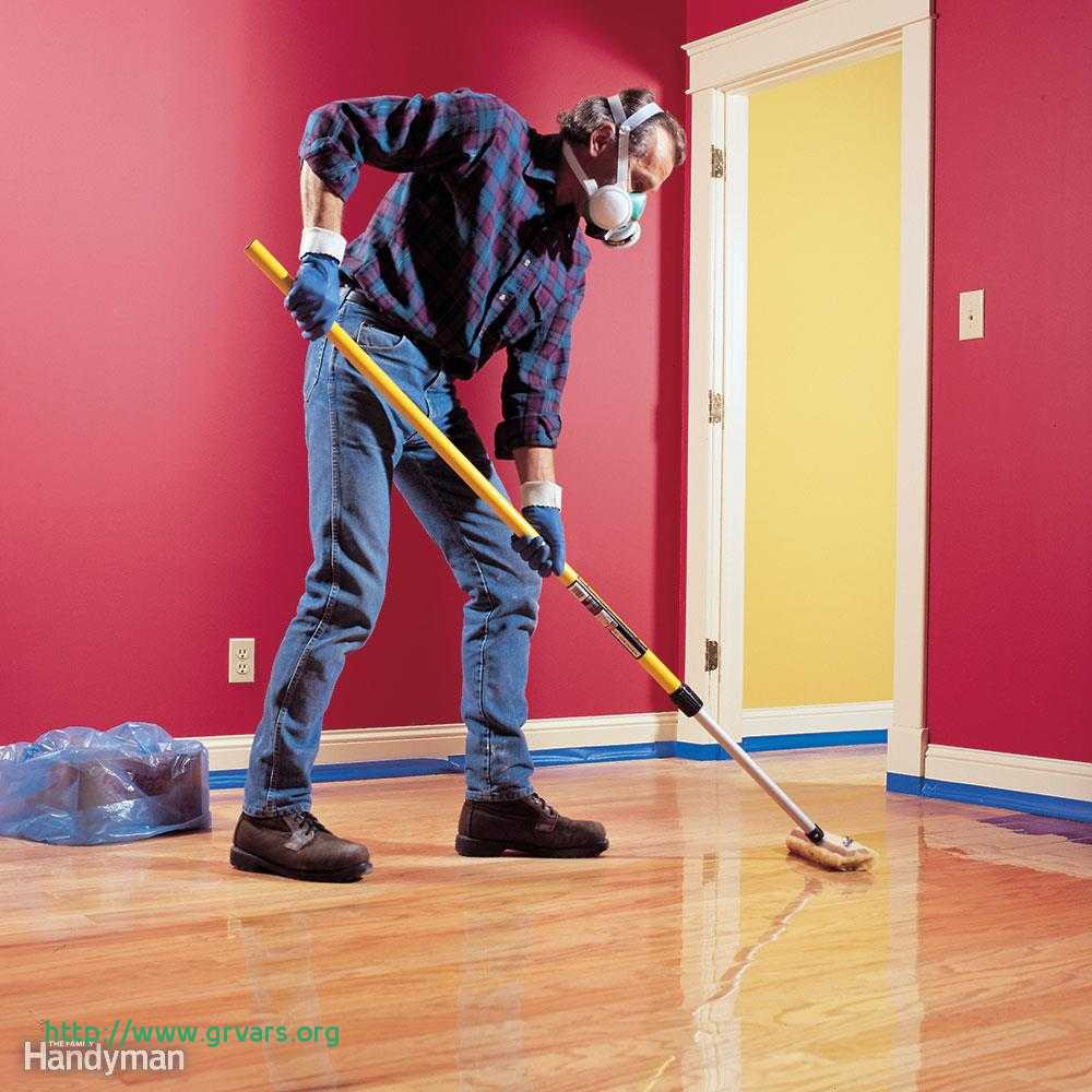 how to glue down hardwood floor to concrete of 23 nouveau how to remove glued down wood flooring on concrete regarding how to remove glued down wood flooring on concrete meilleur de refinishing hardwood floors the
