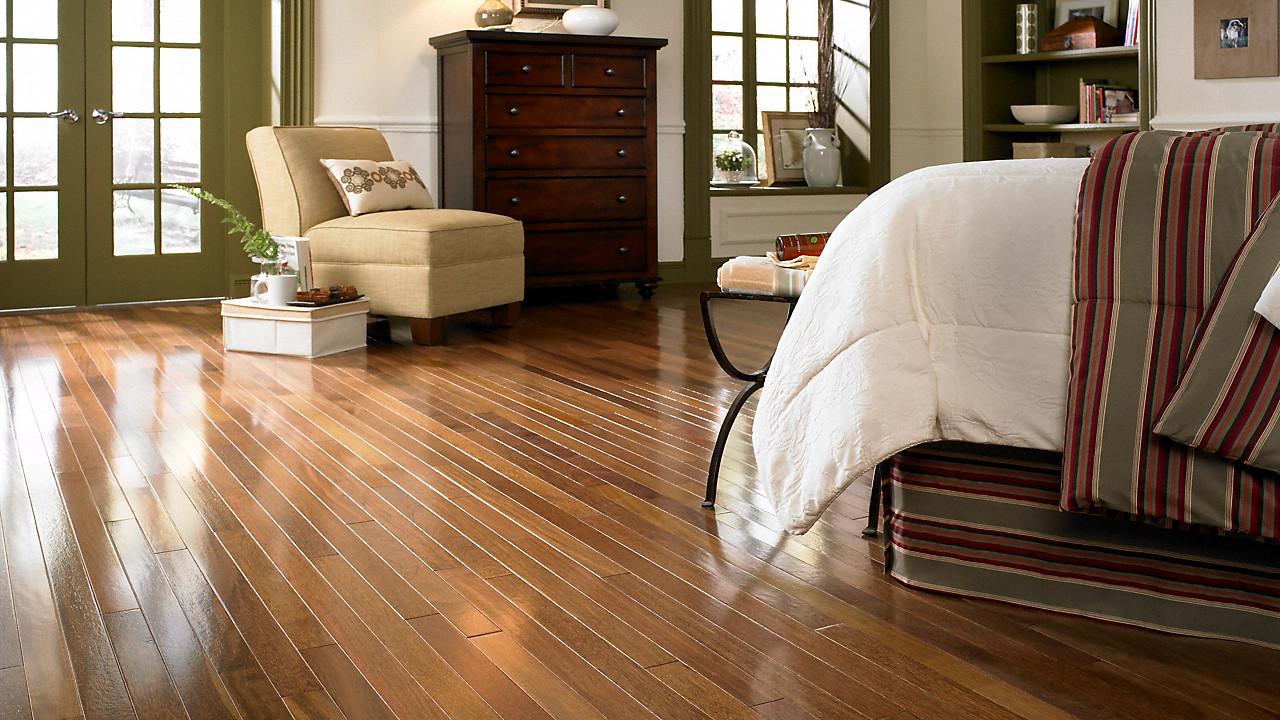 how to install 3 4 hardwood flooring on concrete of 3 4 x 3 1 4 select brazilian chestnut bellawood lumber liquidators intended for bellawood 3 4 x 3 1 4 select brazilian chestnut