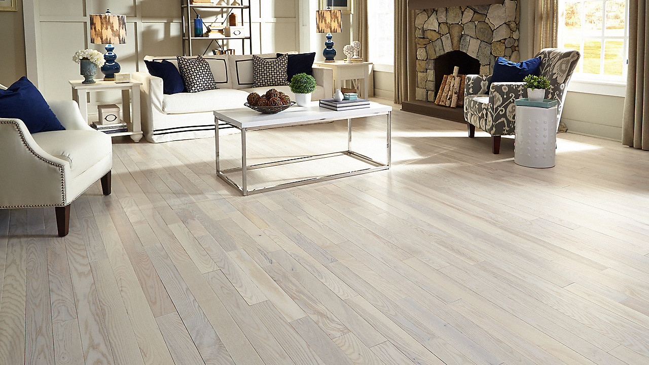 how to install 3 4 hardwood flooring on concrete of 3 4 x 5 matte carriage house white ash bellawood lumber for bellawood 3 4 x 5 matte carriage house white ash
