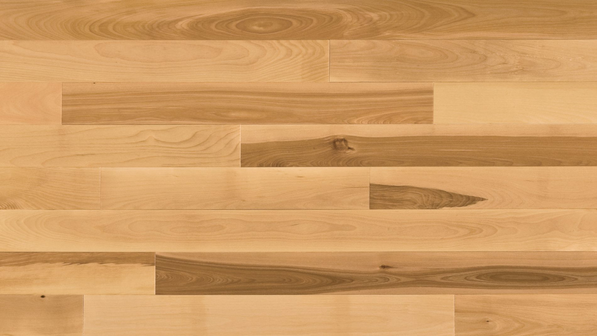 how to install bruce engineered hardwood flooring of lowes engineered wood flooring beautiful how much does lowes charge within lowes engineered wood flooring fresh hardwood floor design wood flooring waterproof laminate flooring of lowes engineered