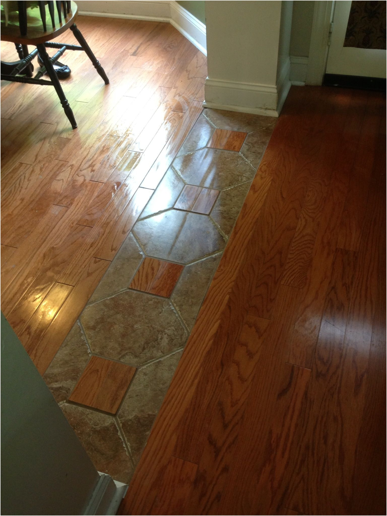 How to Install Engineered Hardwood Floor Over Plywood Of Best Way to Install Engineered Wood Flooring Over Concrete Galerie A Throughout Best Way to Install Engineered Wood Flooring Over Concrete Galerie A Really Cool Way to Tie
