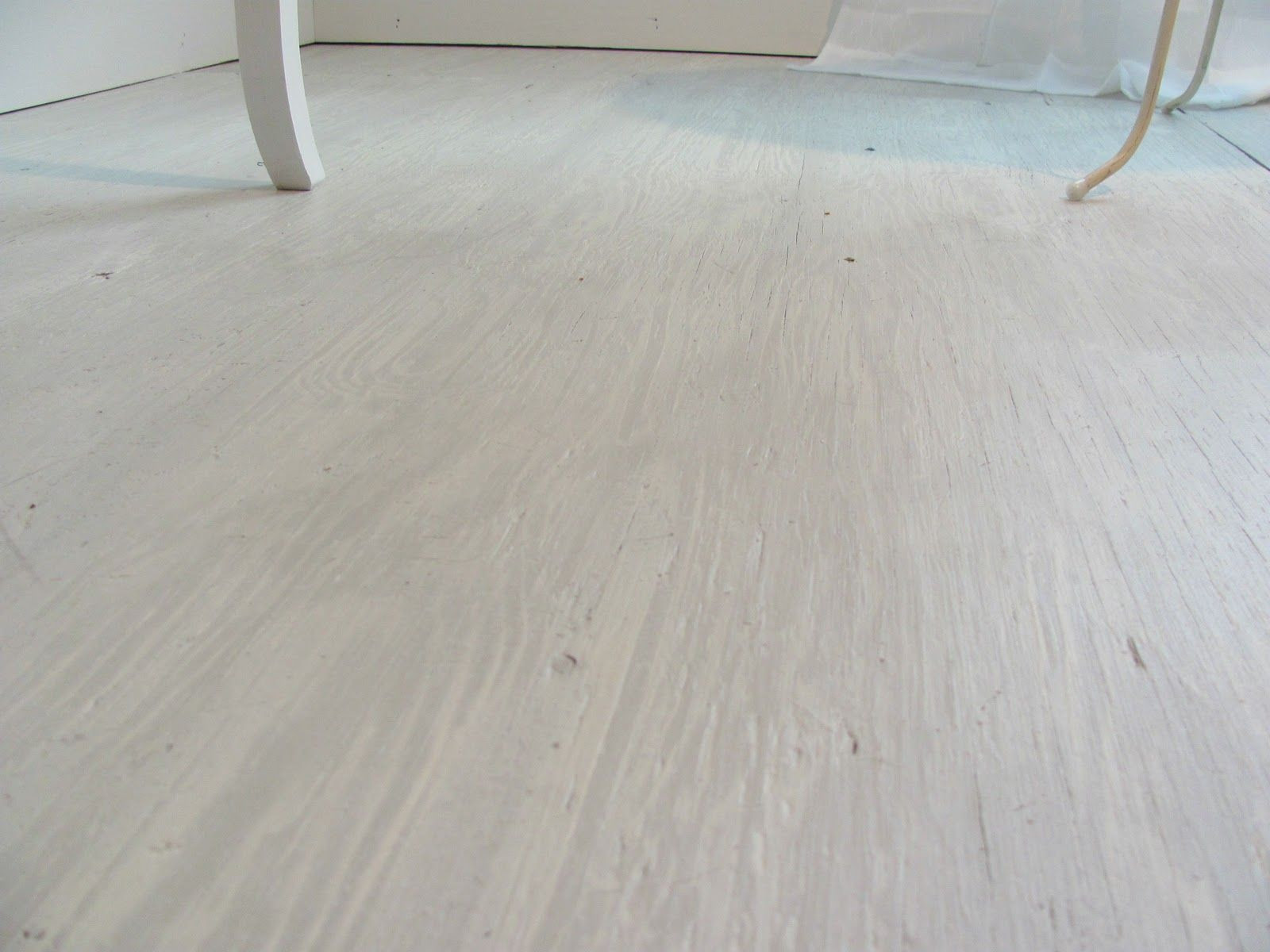 how to install engineered hardwood floor over plywood of whitewashed plywood floors not really but thats what it looks intended for whitewashed plywood floors not really but thats what it looks like very cool pretty time consuming it sounds like emerald cove