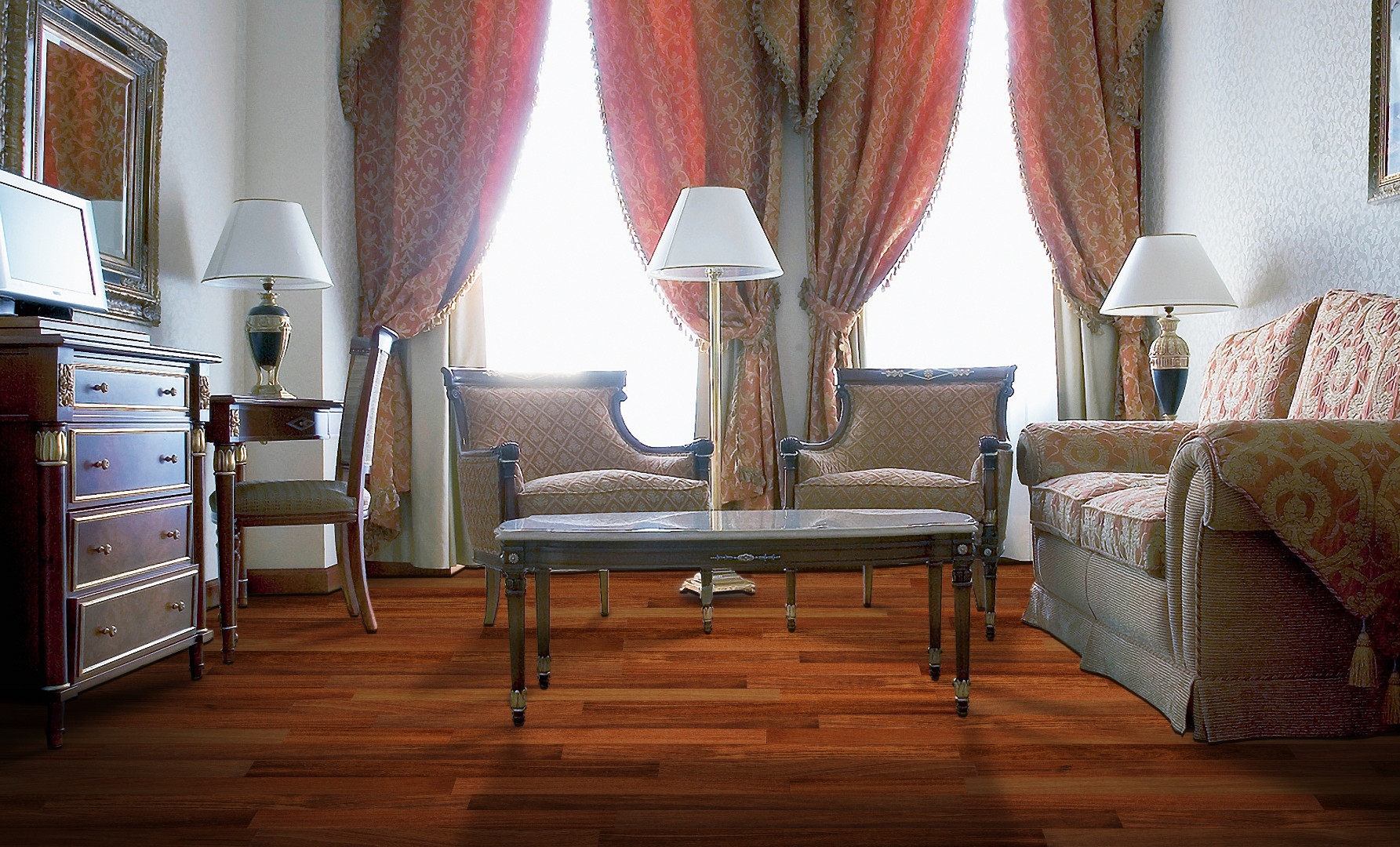 how to install engineered hardwood flooring in basement of application of bamboo flooring ferma flooring regarding application of ferma bamboo flooring