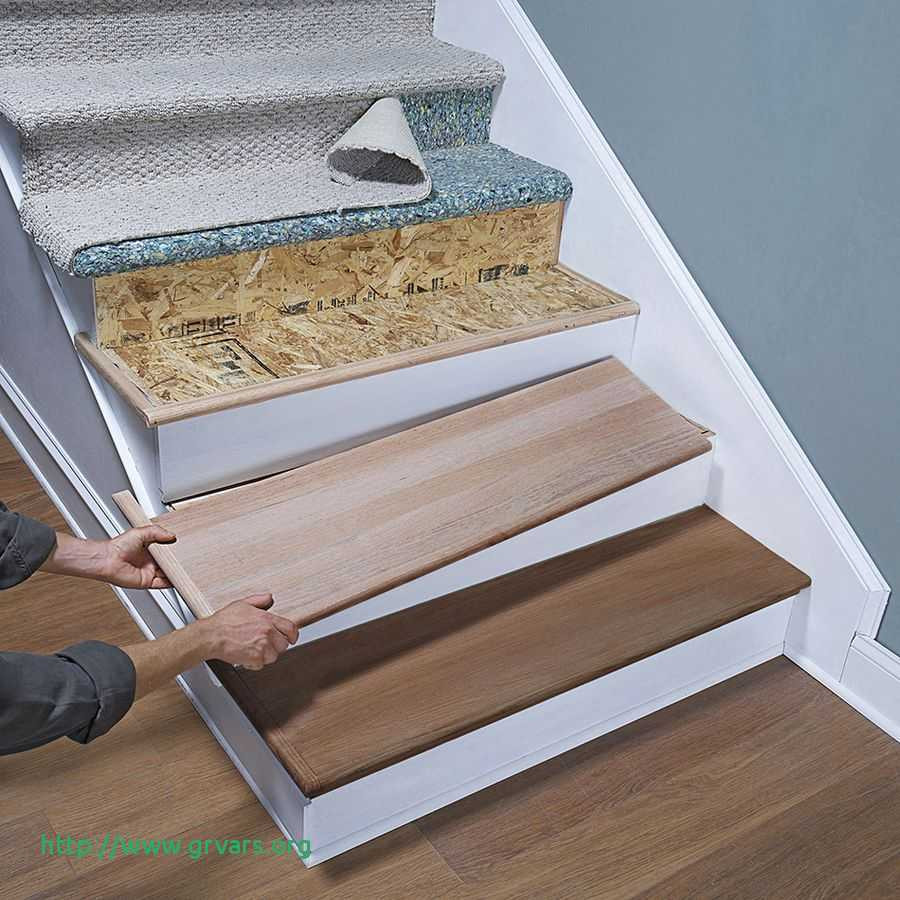 how to install engineered hardwood flooring on stairs of 25 inspirant stair nosing for engineered flooring ideas blog with regard to hardwood floor stairs podemosleganes stair nosing for engineered flooring unique 23 pretty painted stairs ideas to inspire your home