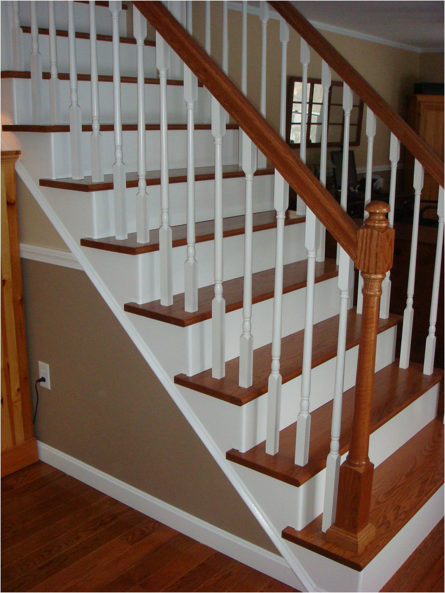 how to install engineered hardwood flooring on stairs of carpet stairs with hardwood floors beautiful delectable wood stairas with regard to carpet stairs with hardwood floors beautiful delectable wood stairas wooden handrail designs for stairs staircase