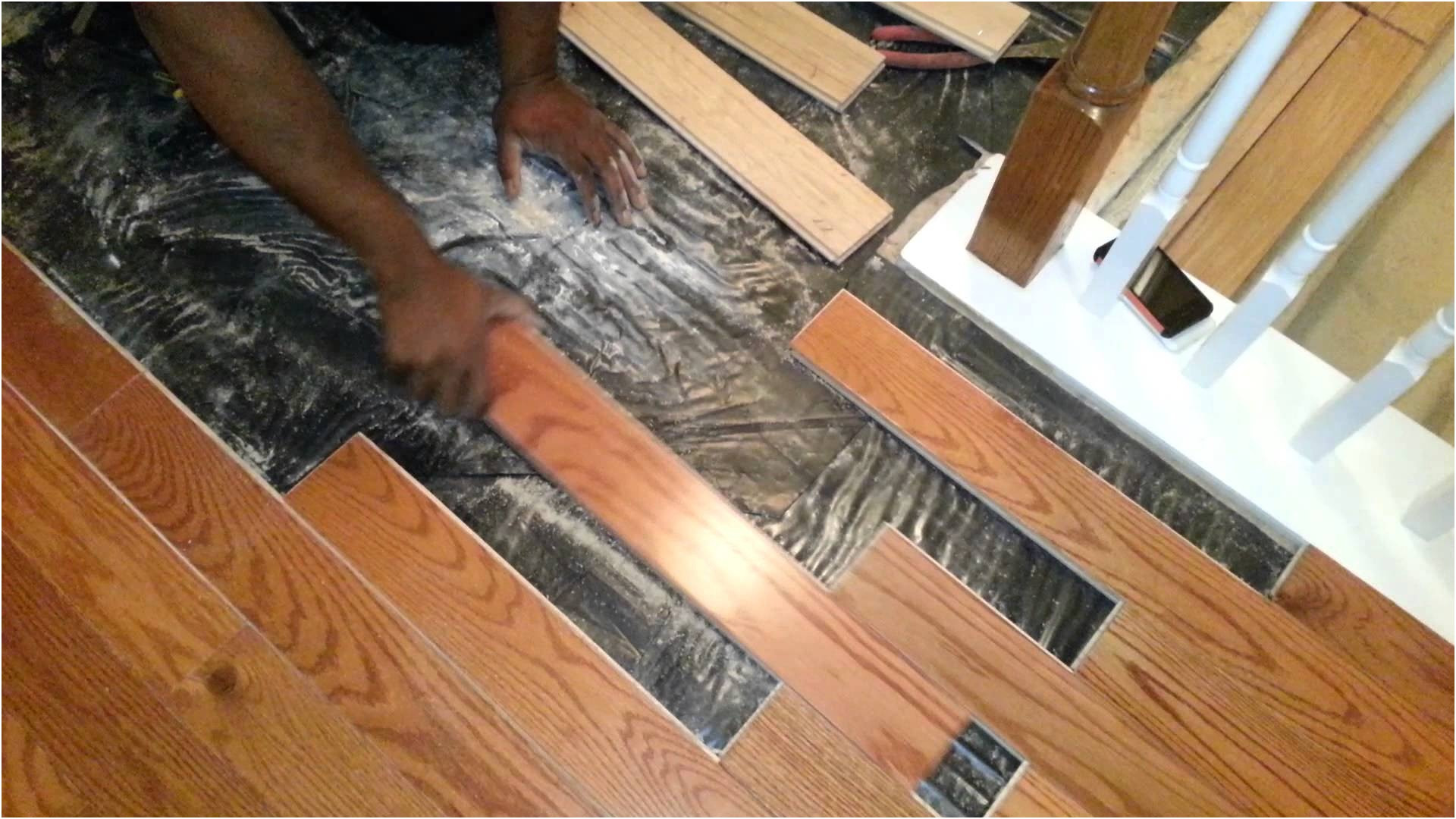 how to install engineered hardwood flooring over concrete of best way to install engineered wood flooring over concrete how to with best way to install engineered wood flooring over concrete hardwood floor installation hardwood floor nailer installing