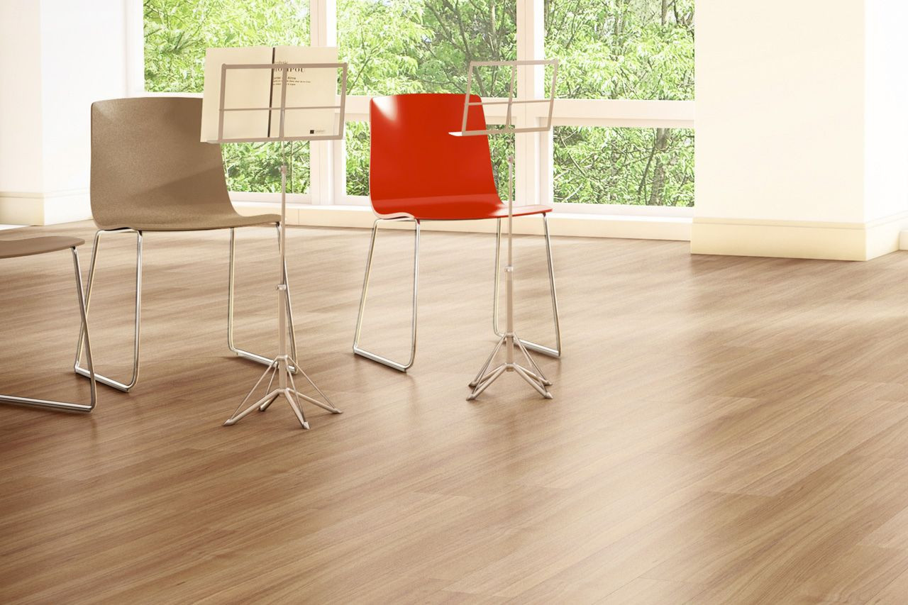 how to install engineered hardwood floors yourself of how much to install laminate wood flooring inspirational how to throughout how much to install laminate wood flooring luxury flooring design ideas of how much to install