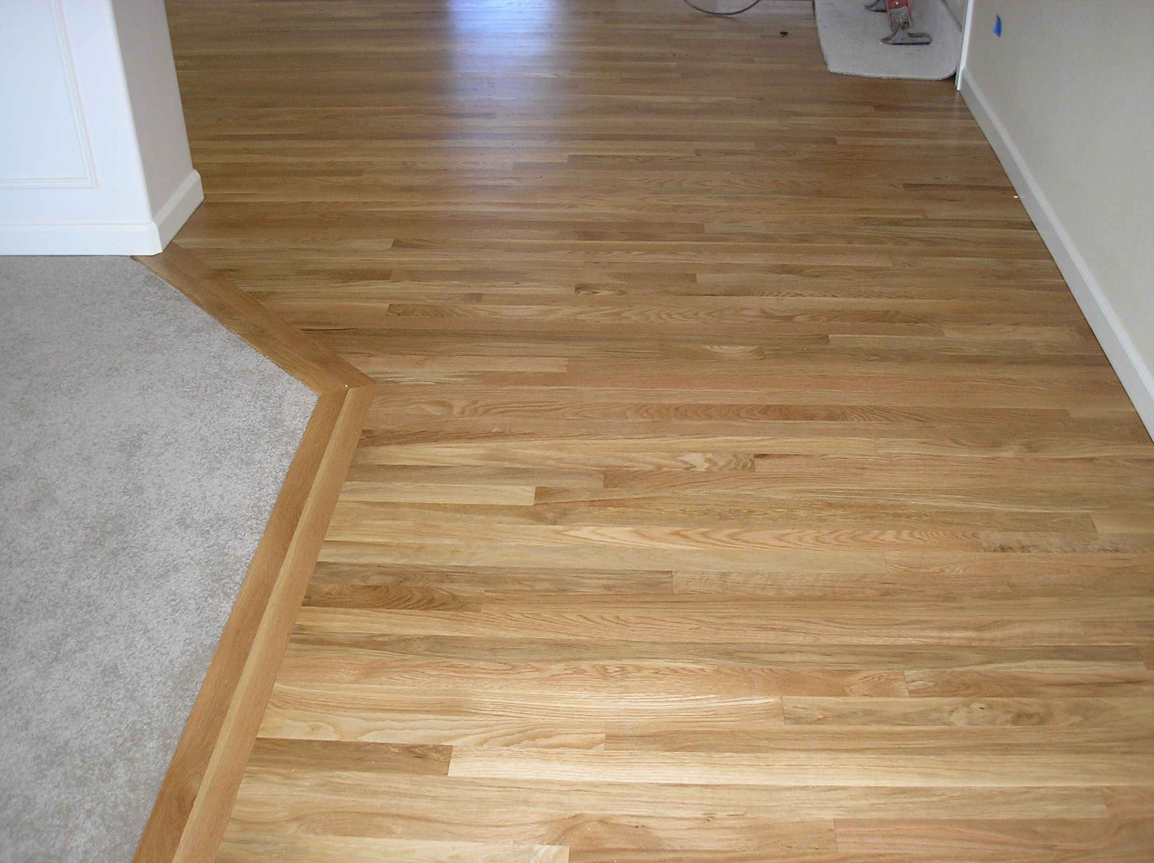 how to install floating engineered hardwood flooring of floating engineered wood flooring wood flooring entry ideas house with floating engineered wood flooring wood flooring entry ideas house pinterest