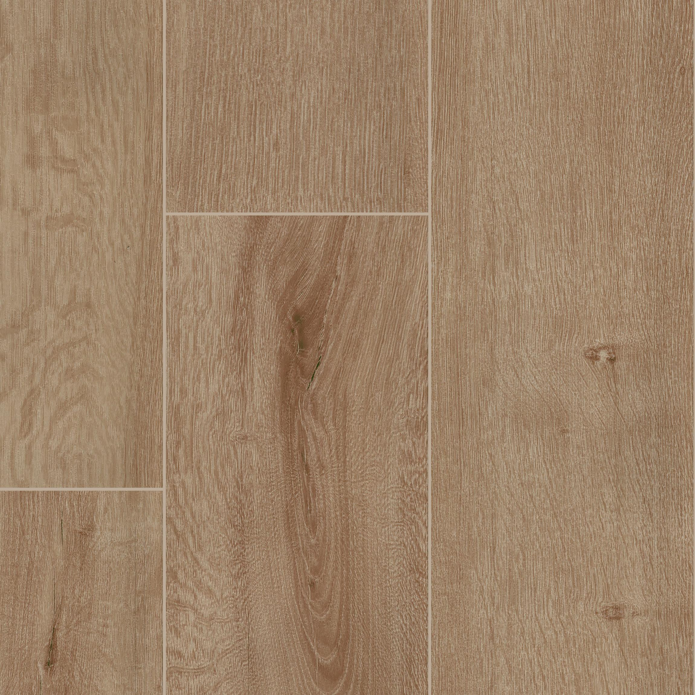 30 Lovable How to Install Glue Down Hardwood Floors 2021 free download how to install glue down hardwood floors of mohawk beach beige 9 wide glue down luxury vinyl plank flooring within file 462 30