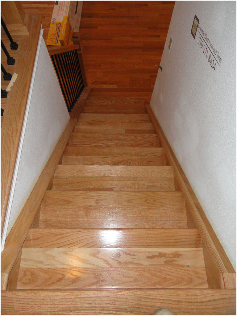 how to install hardwood floor bullnose of 12 local bullnose oak stair treads interior stairs for bullnose oak stair treads fresh stair treads ideas home furniture design kitchenagenda com