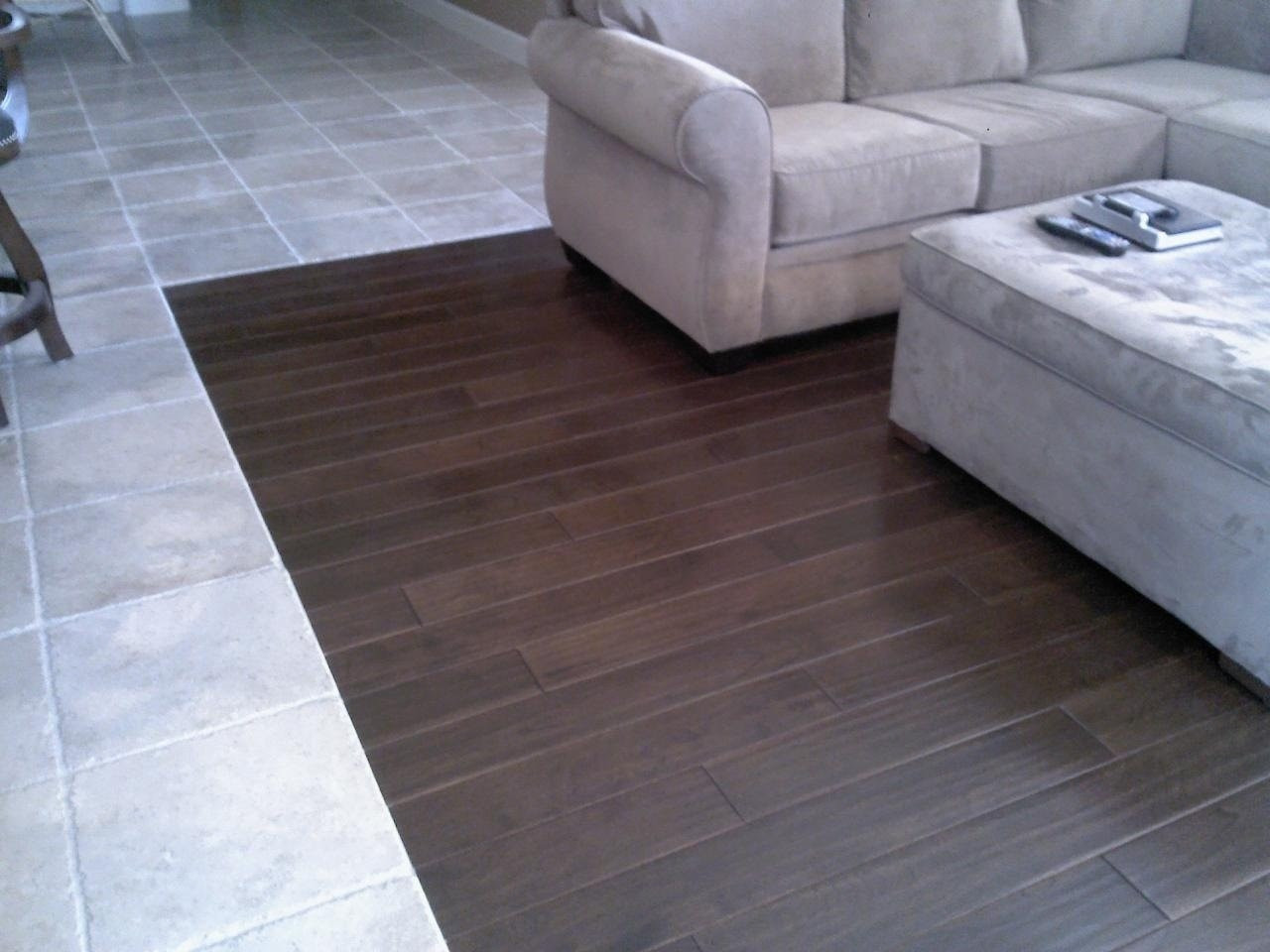 how to install hardwood floor bullnose of black hardwood floors beautiful cheapest black laminate flooring in black hardwood floors unique dark wood floor tiles dark wood floor tiles i unowinc images of