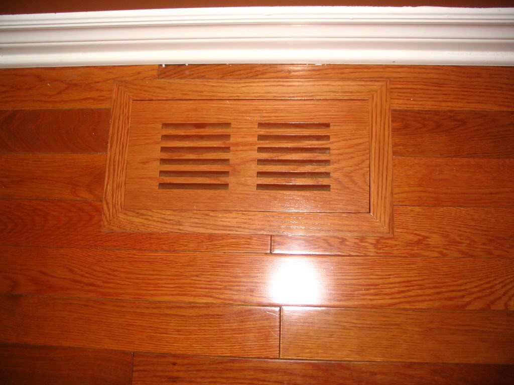 how to install hardwood floor bullnose of dyi project hardwood flooring install in hall and bedrooms with regard to 7 there will be a couple of challenges as there are several angles i will have to contend with and a sliding closet door which i have no clue what to do