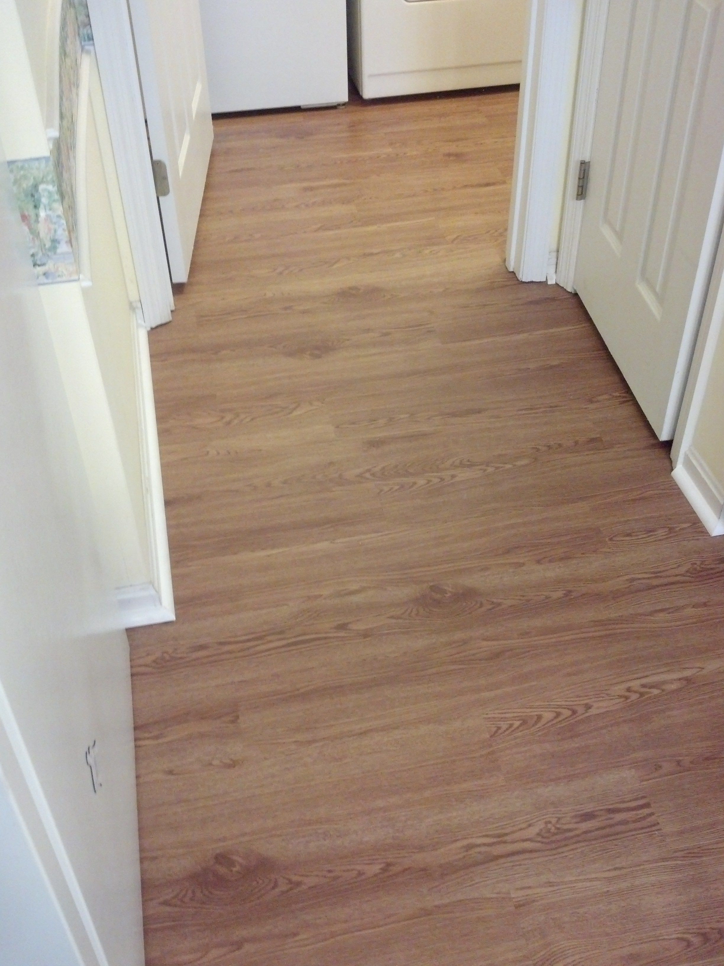 how to install hardwood floor in basement of luxury vinyl plank flooring made by earthwerks and sold and within luxury vinyl plank flooring made by earthwerks and sold and installed by http