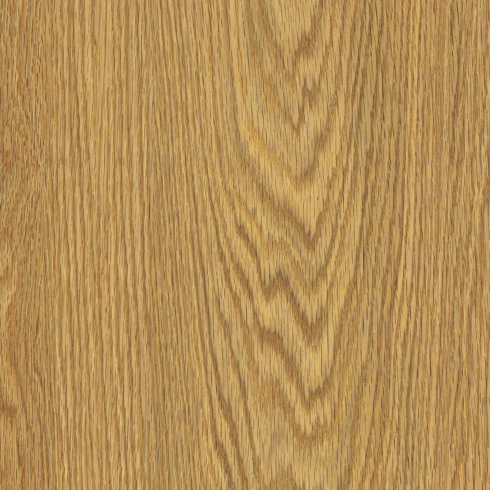 how to install hardwood floor in basement of trafficmaster allure 6 in x 36 in autumn oak luxury vinyl plank regarding autumn oak luxury vinyl plank flooring