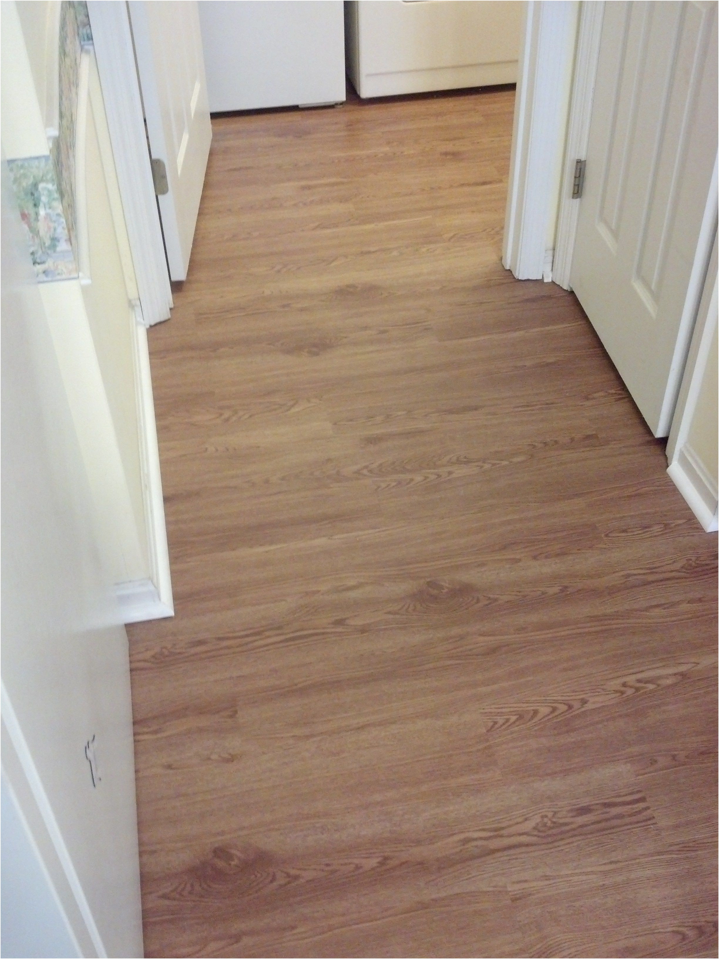 how to install hardwood floor transitions of the flooring place flooring sale near me stock 0d grace place with regard to the flooring place flooring sale near me stock 0d grace place barnegat nj