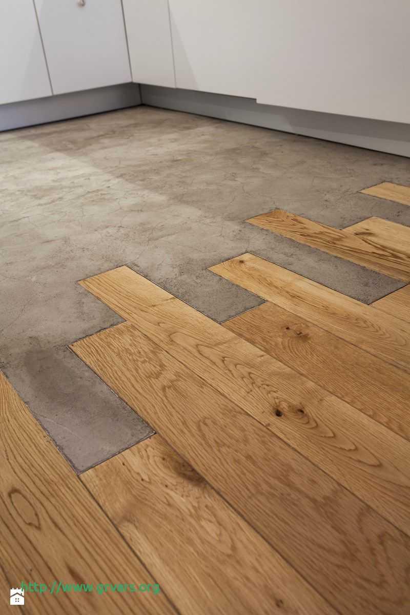 "how to install hardwood flooring on concrete subfloor of 16 inspirant can you lay solid wood floor on concrete ideas blog within can you lay solid wood floor on concrete unique mieszkanie dla singla kuchnia styl eklektyczny zdja"""