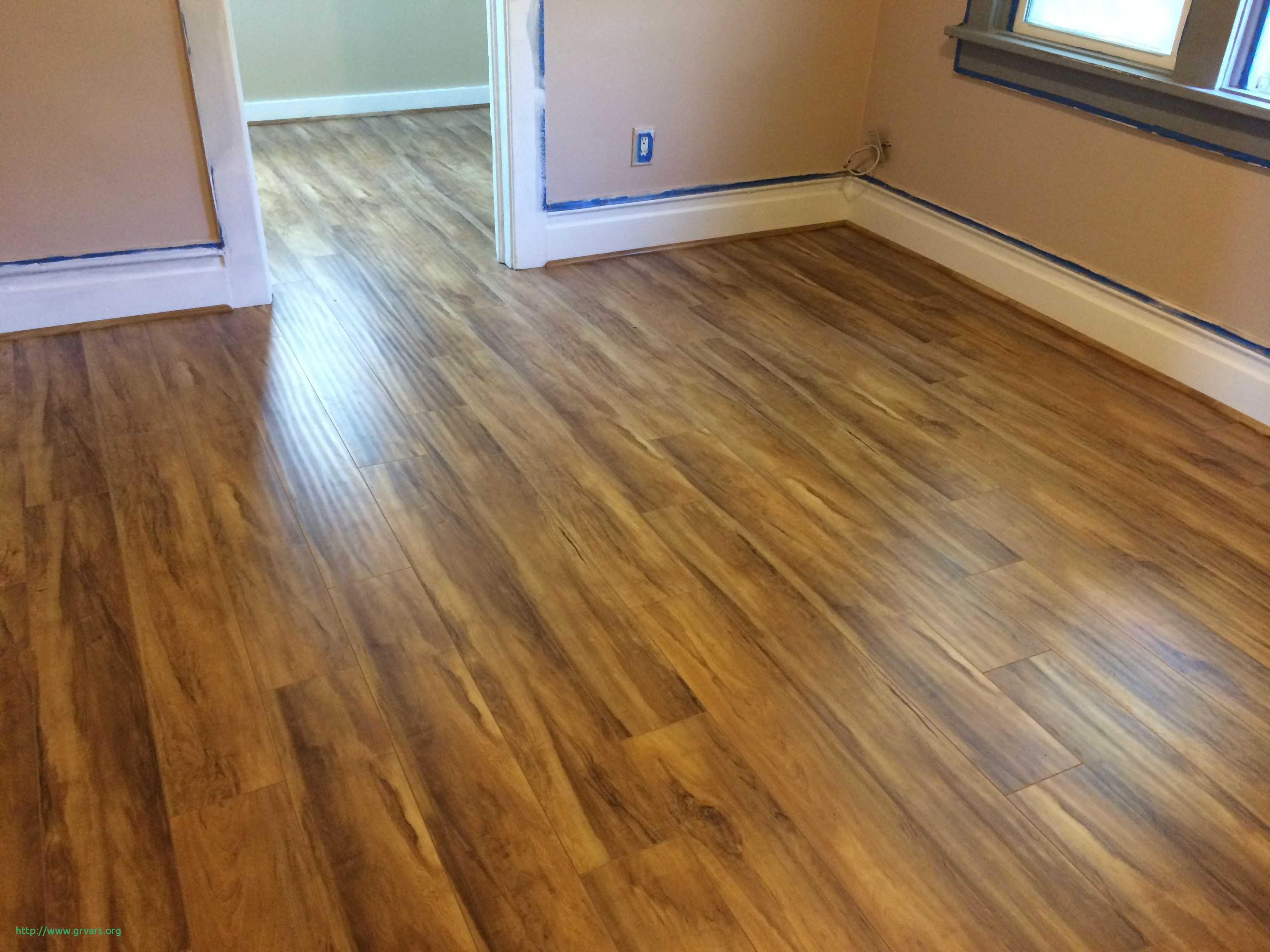 How to Install Hardwood Flooring On Concrete Subfloor Of 24 Impressionnant Can You Install Hardwood Floors On Concrete Slab within Can You Install Hardwood Floors On Concrete Slab Charmant Floating Hardwood Floor 40 How to Install