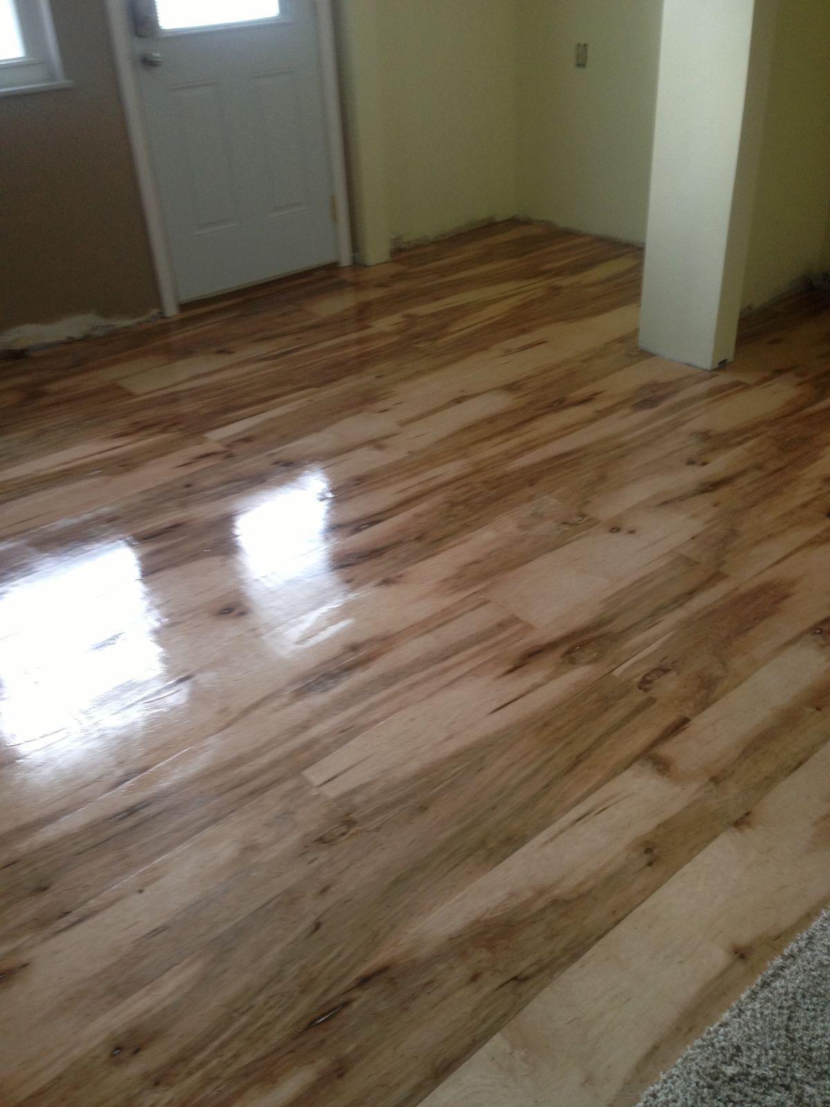 how to install hardwood flooring on plywood of plywood flooring creative diy ideas pinterest plywood within plywood flooring