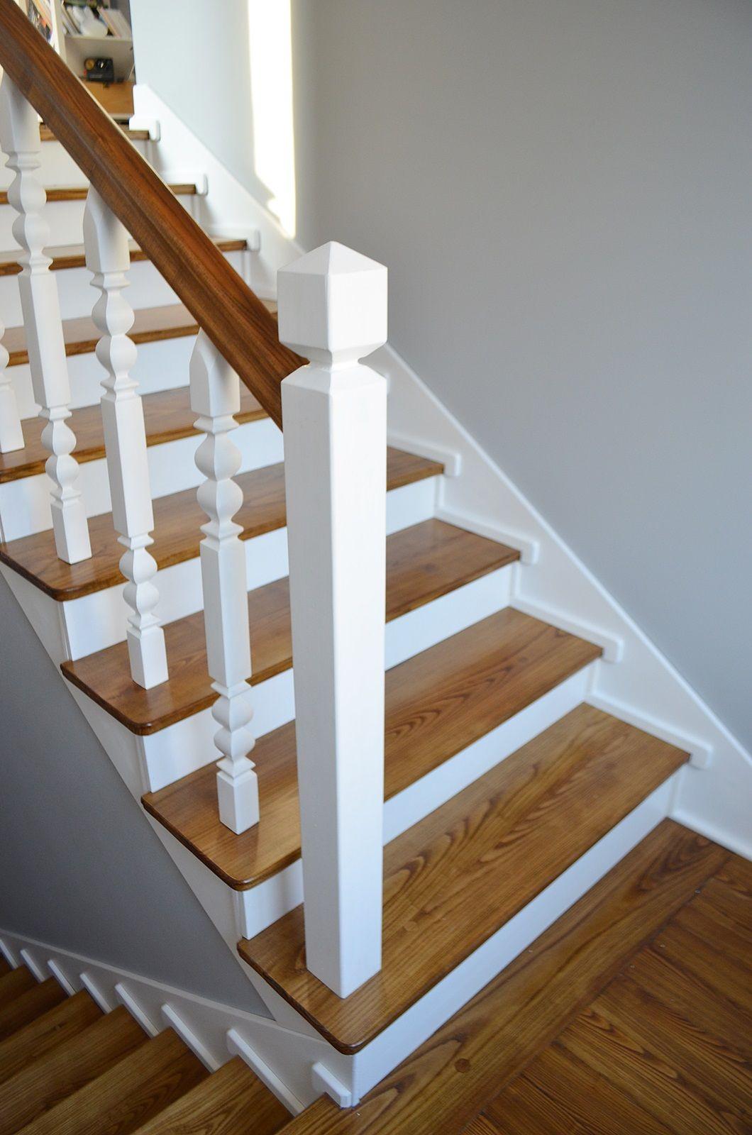 how to install hardwood flooring on stairs of od inspiracji do realizacji diy jak odnowia‡ stare drewniane within od inspiracji do realizacji diy jak odnowia‡ stare drewniane schody