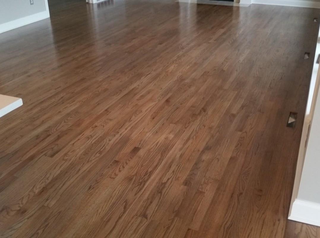 how to install hardwood floors around vents of rochester hardwood floors of utica home regarding manlius resizecrop