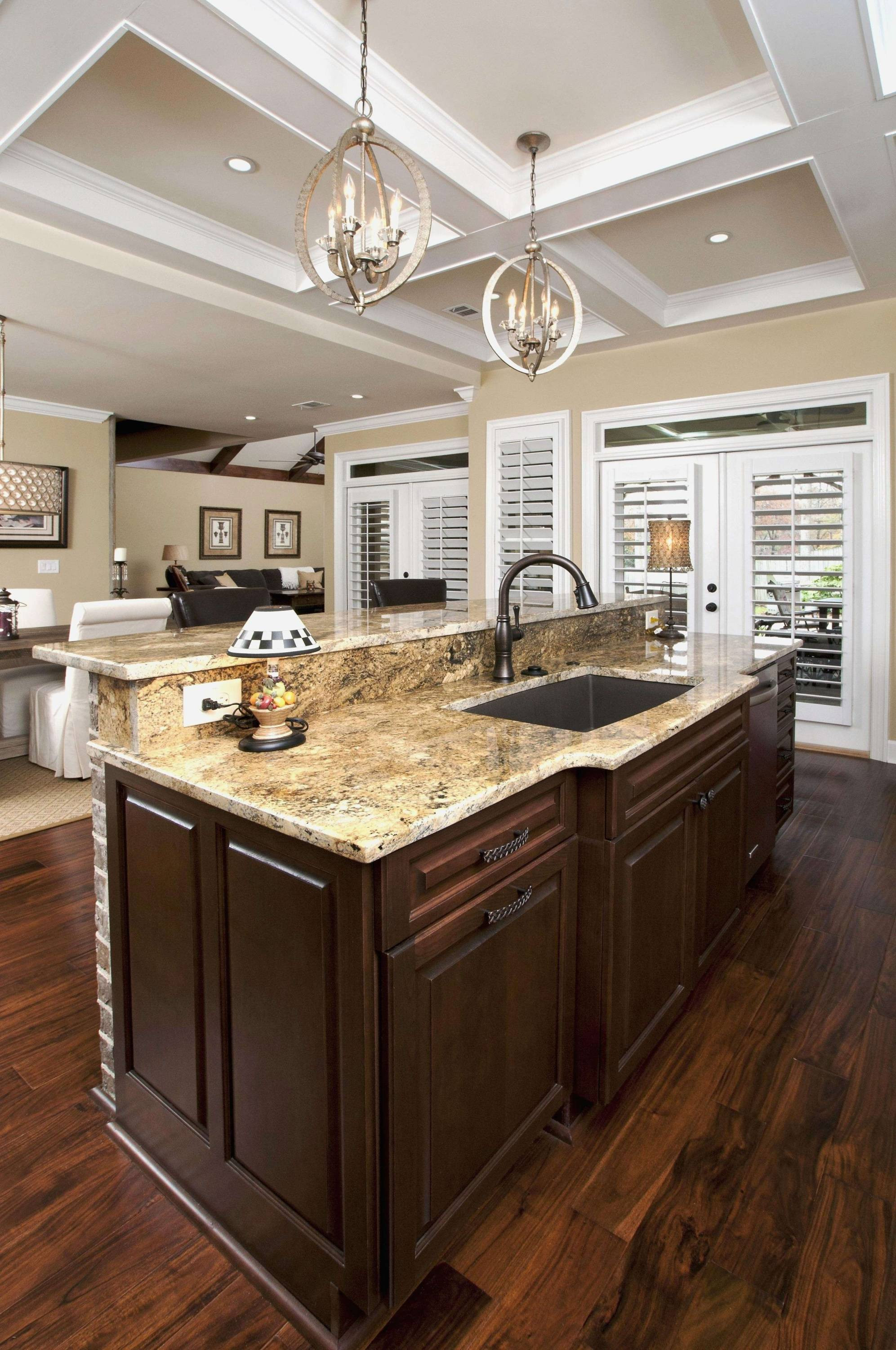 how to install hardwood floors in kitchen of 10 inspirational kitchen cabinets installation tools www with regard to kitchen cabinet layout tool elegant kitchen planner awesome kitchen planner 0d of kitchen cabinet layout tool