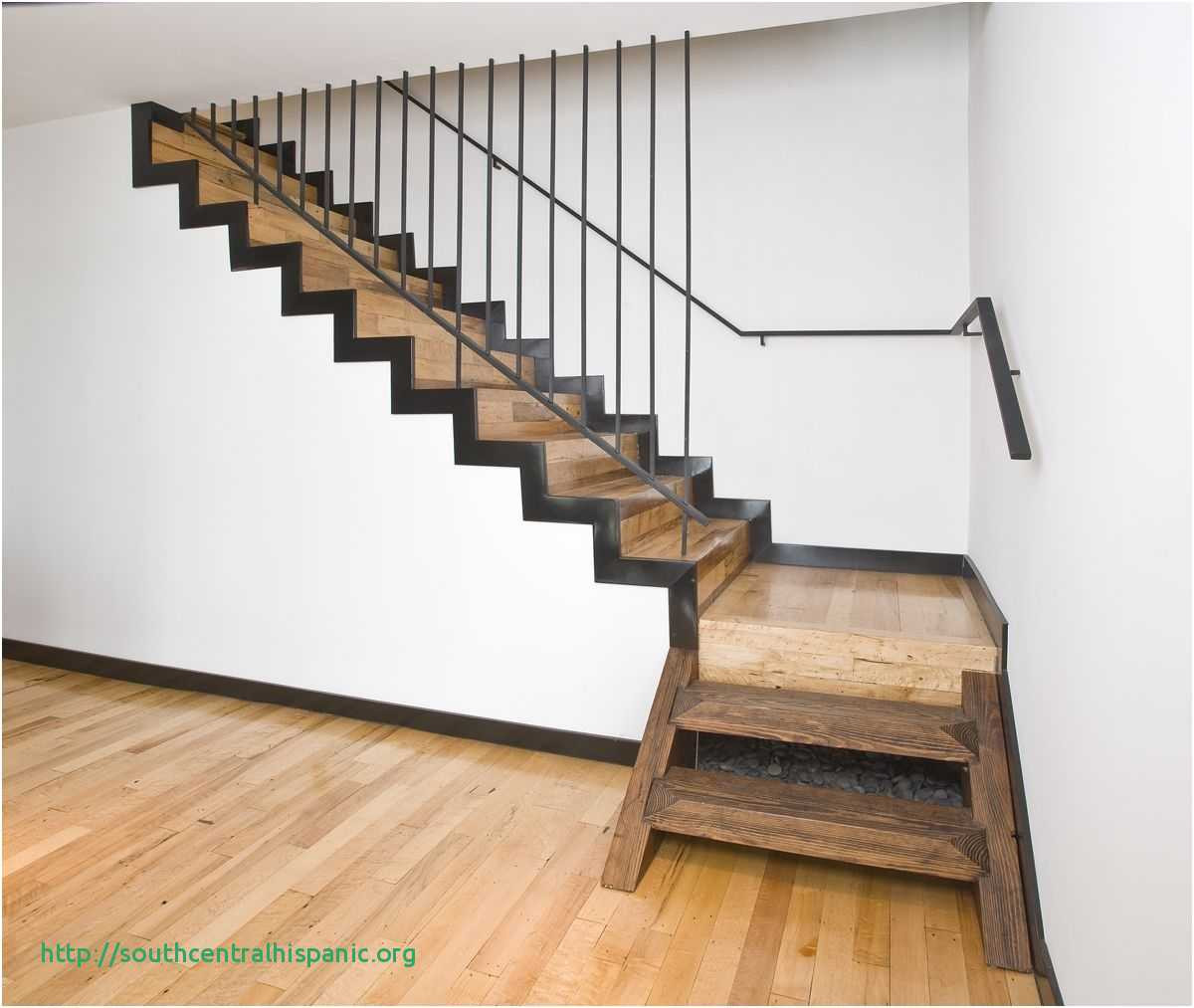 how to install hardwood floors lowes of how to put in laminate flooring a‰lagant laminate wood flooring lowes regarding how to put in laminate flooring inspirant how to install laminate flooring stairs with railing stock