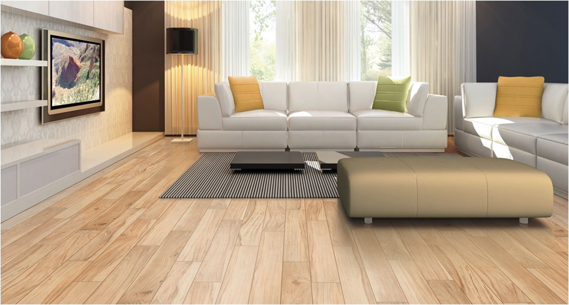 how to install hardwood floors lowes of water resistant laminate flooring lowes collection inspirations inside water resistant laminate flooring lowes collection inspirations lowes wood laminate lowes laminate floor