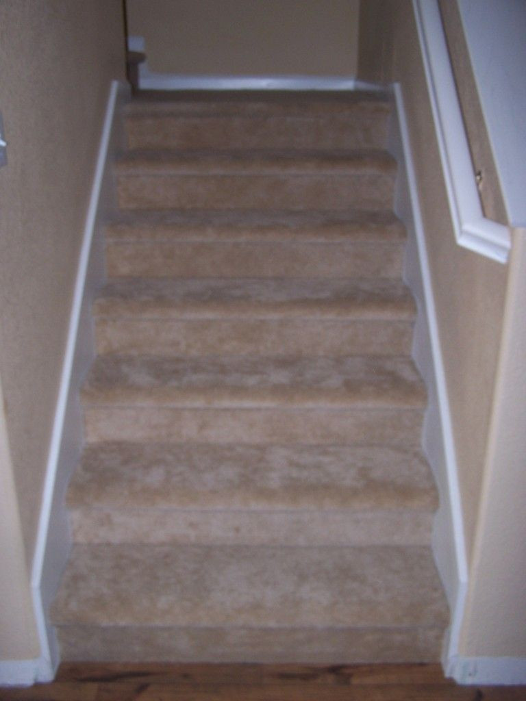 how to install hardwood floors next to carpet of laminate flooring transition to carpet stairs flooring pinterest within laminate flooring transition to carpet stairs