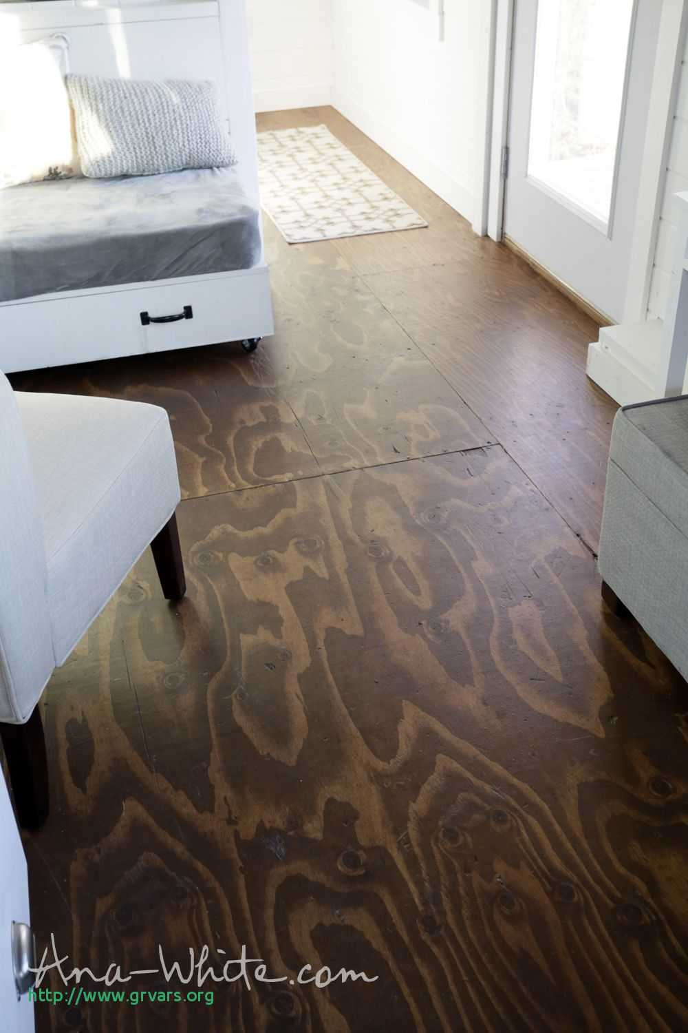 how to install hardwood floors on a slab foundation of 24 impressionnant can you install hardwood floors on concrete slab inside can you install hardwood floors on concrete slab luxe video how to stain plywood floor subfloor