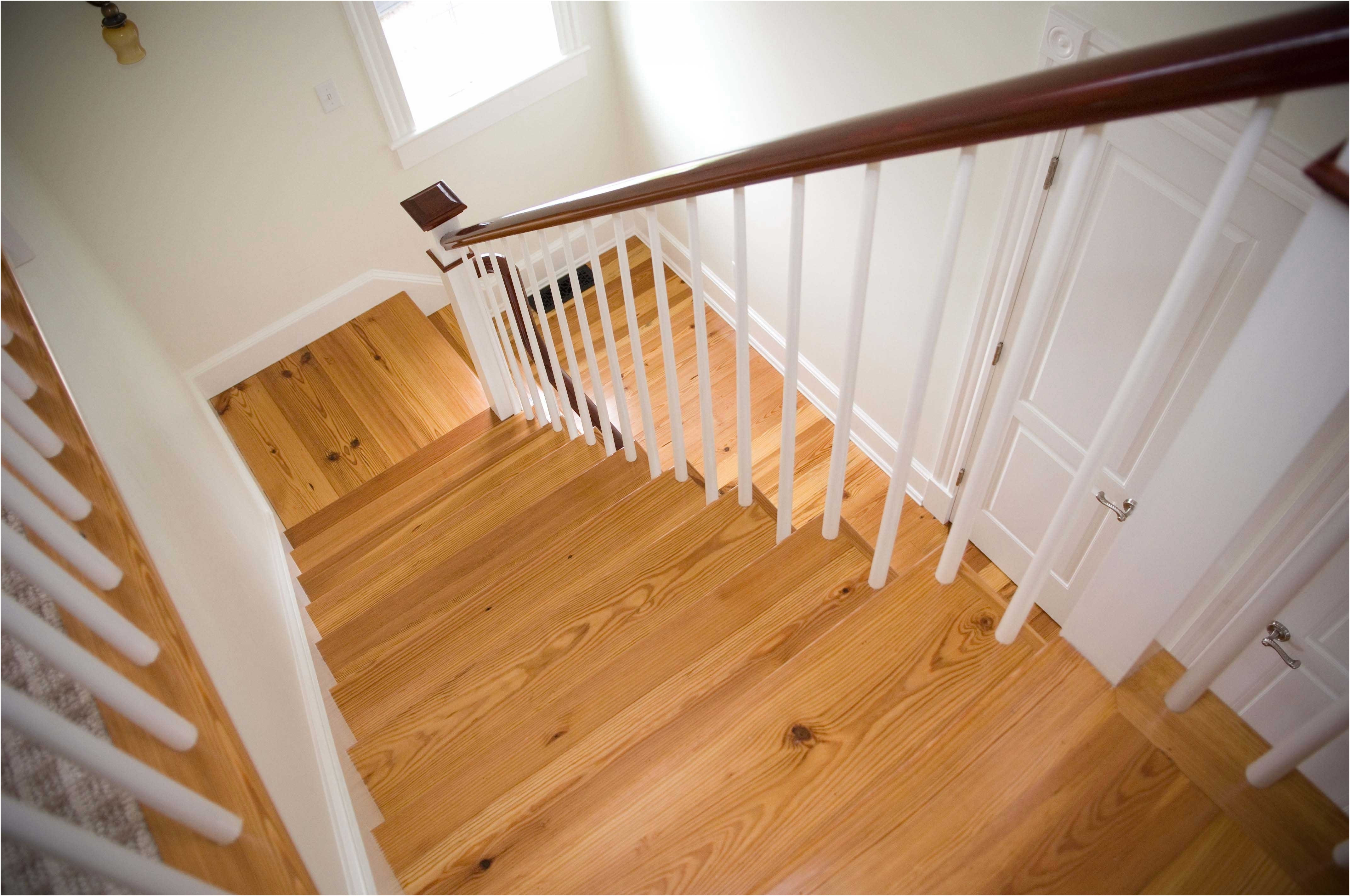 how to install hardwood floors on stairs landing of 14 incredible stair treads for hardwood floors interior stairs within stair treads for hardwood floors fresh custom stair treads classic millworks 006 custom wood stair treads