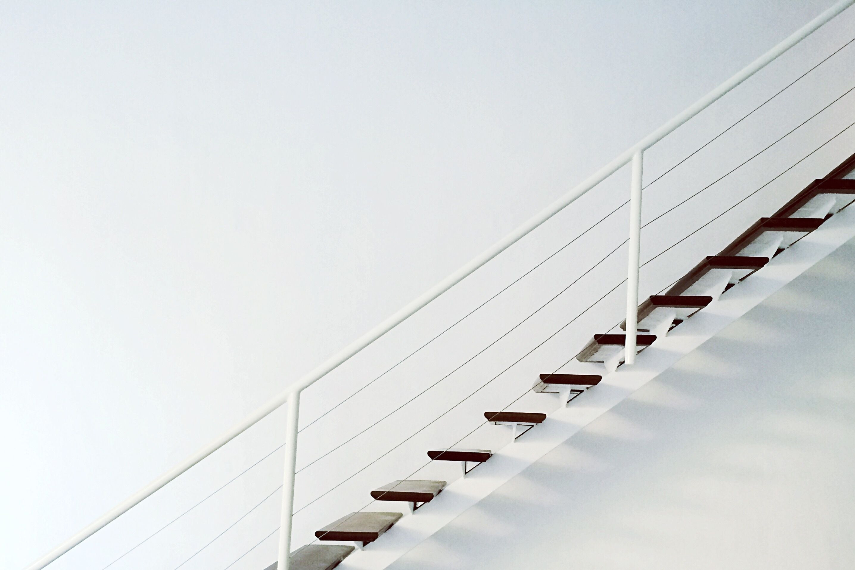 how to install hardwood floors on stairs landing of stair railing kits for interior stairs and balconies regarding side profile of staircase 557228337 5808e5065f9b5805c2e65e47