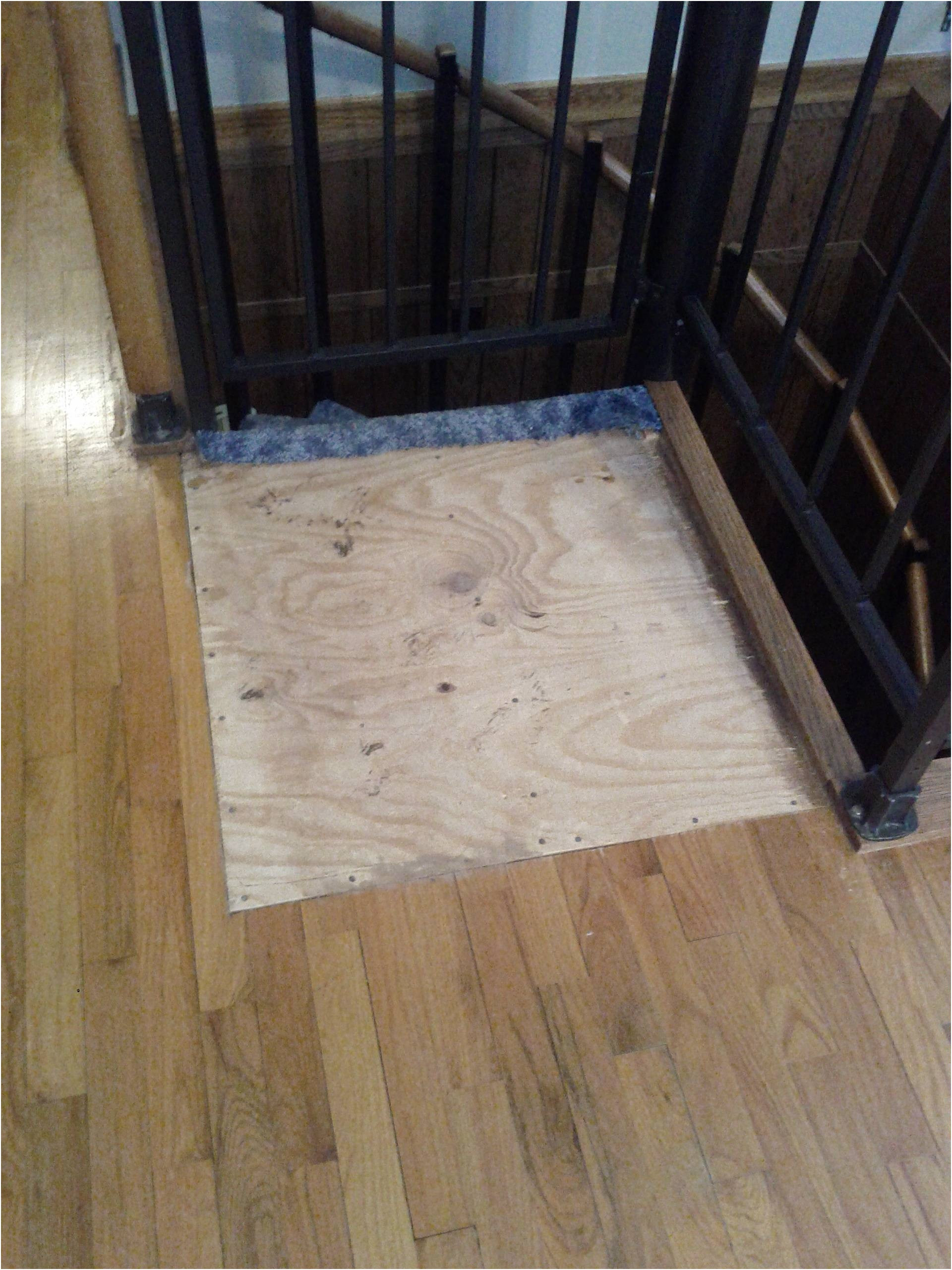 how to install hardwood floors on wood subfloor of how to install engineered wood flooring on concrete slab luxury intended for how to install engineered wood flooring on concrete slab luxury hardwood floor installation how to nail