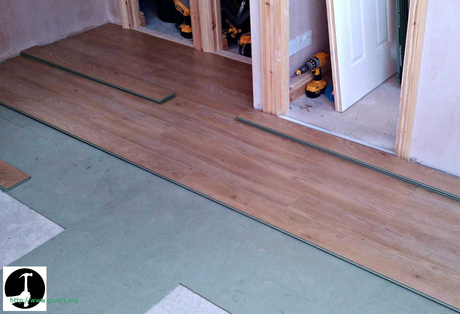 how to install hardwood floors over concrete of 19 luxe laying wood floors over concrete ideas blog with how to install laminate flooring ideas of installing laminate flooring over tile of installing laminate flooring