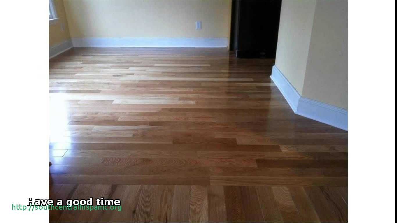 How To Install Hardwood Floors Over Concrete Slab Of 21 Charmant Much Does It Cost