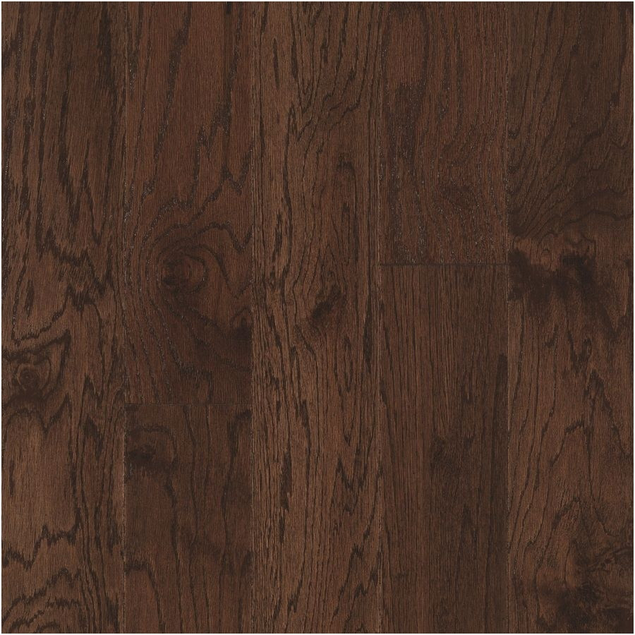 how to install prefinished hardwood floors yourself of how to install prefinished hardwood flooring on concrete pertaining to how to install prefinished hardwood flooring on concrete beautiful pergo max 5 36 in prefinished chocolate