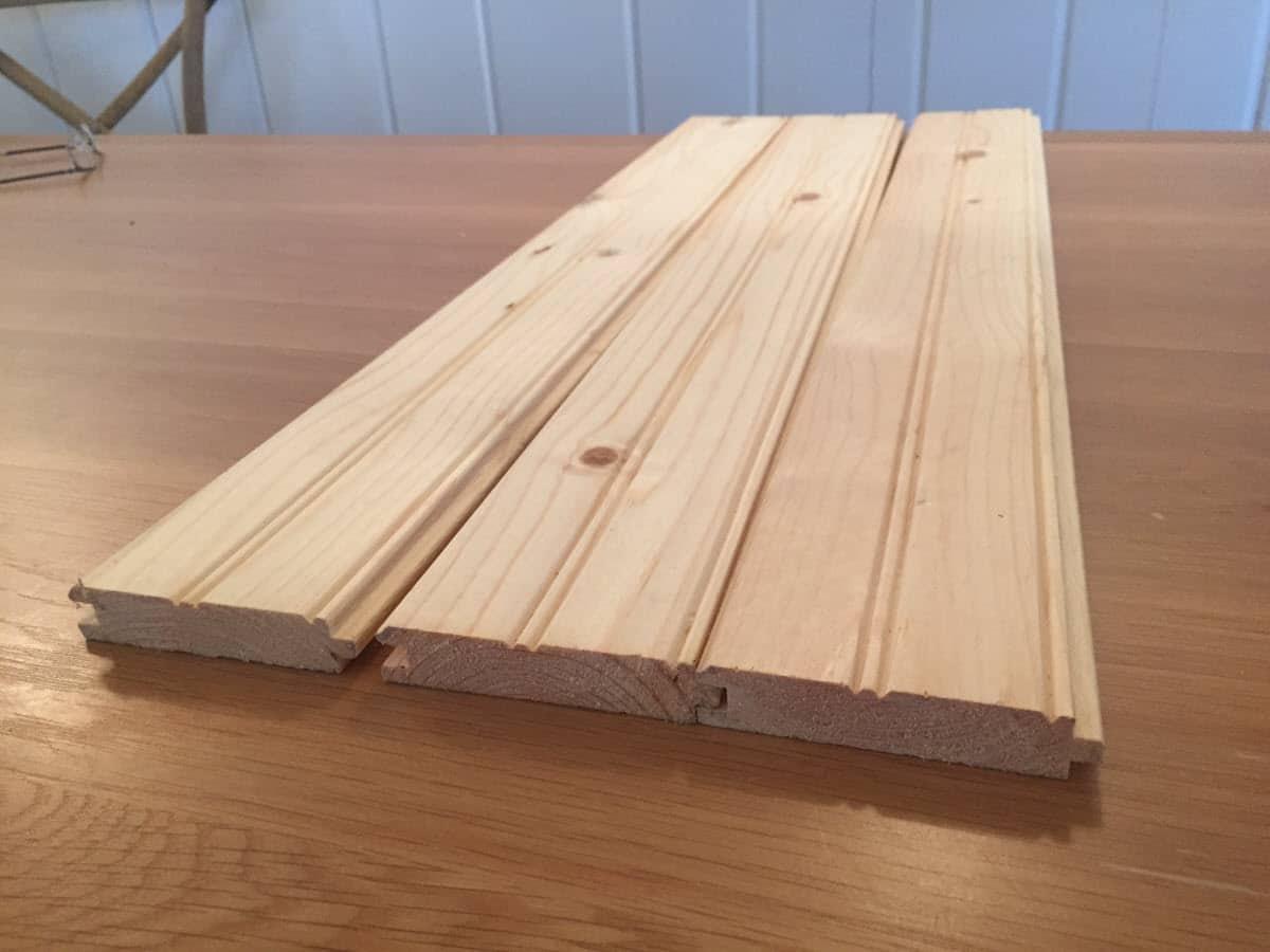 26 Lovely How To Install Quarter Round On Hardwood Floors