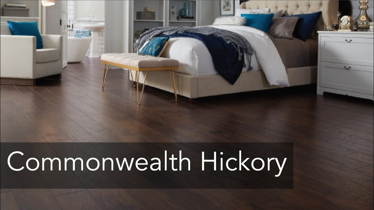 how to install t molding for hardwood floor of 10mm commonwealth hickory dream home ultra x2o lumber liquidators in dream home ultra x2o 10mm commonwealth hickory