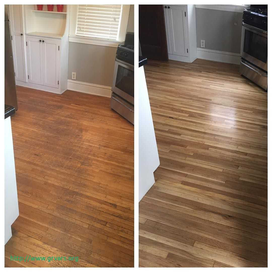 How to Install tongue and Groove Hardwood Flooring Of 17 Frais Hardwood Flooring Monmouth County Nj Ideas Blog for 17 Photos Of the 17 Frais Hardwood Flooring Monmouth County Nj