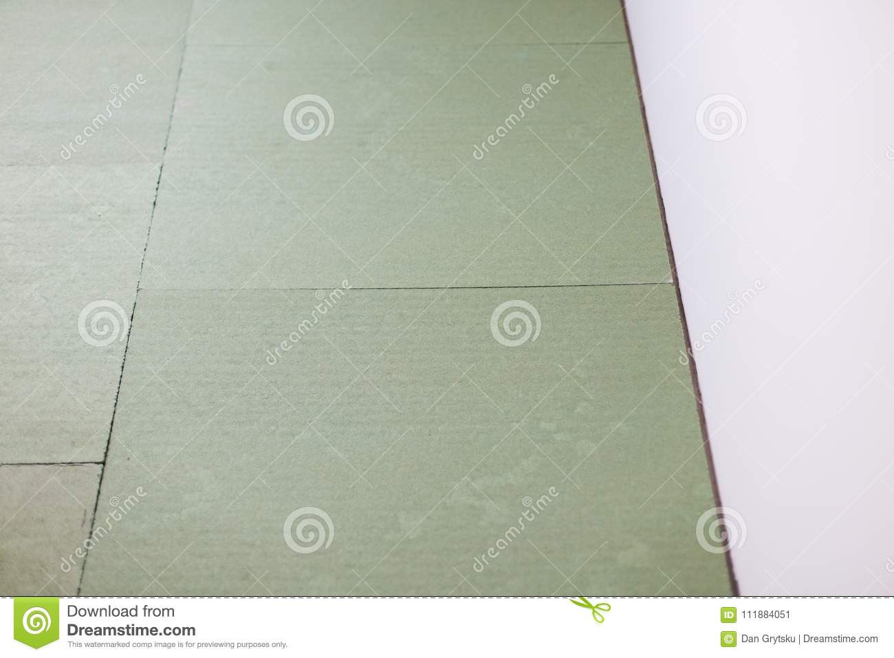how to install underlayment for hardwood floors of insulated flooring underlayment laminate www topsimages com inside laying laminate flooring insulated underlay floor ready click lock wood effect laminate flooring to be laid