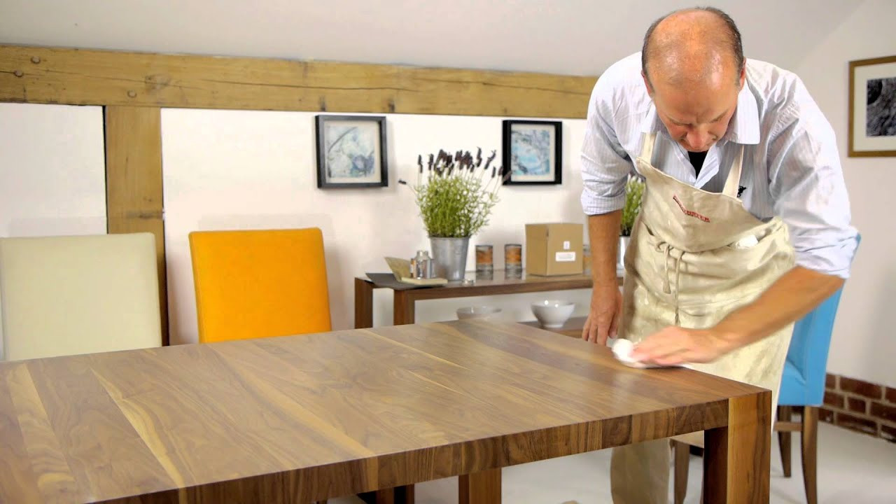 how to keep hardwood floors shiny of how to repolish your dining table youtube for how to repolish your dining table