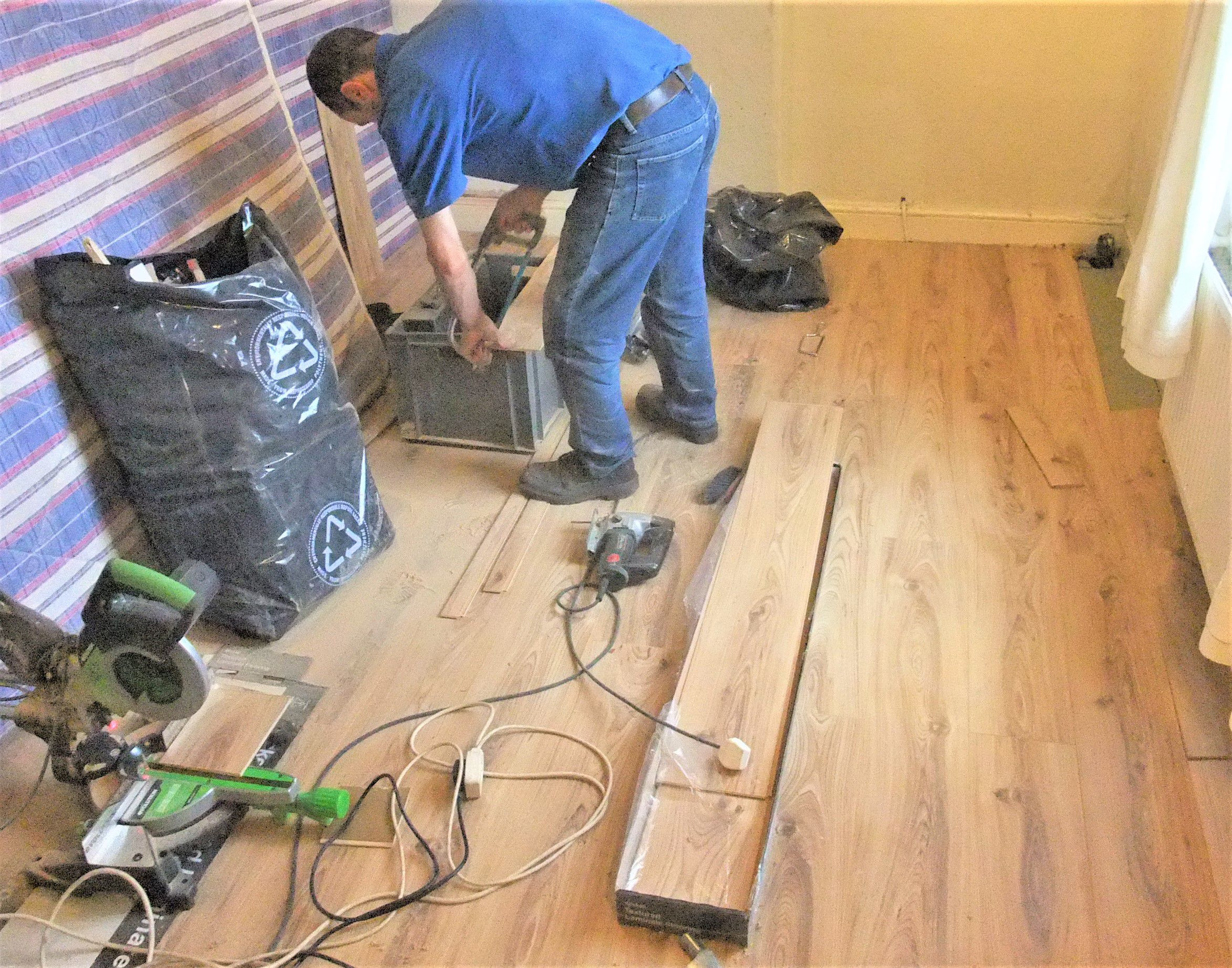 how to lay a hardwood floor tongue and groove of what is laminate flooring for laminateflooringinstallation 5acce77e875db900367d2ab6