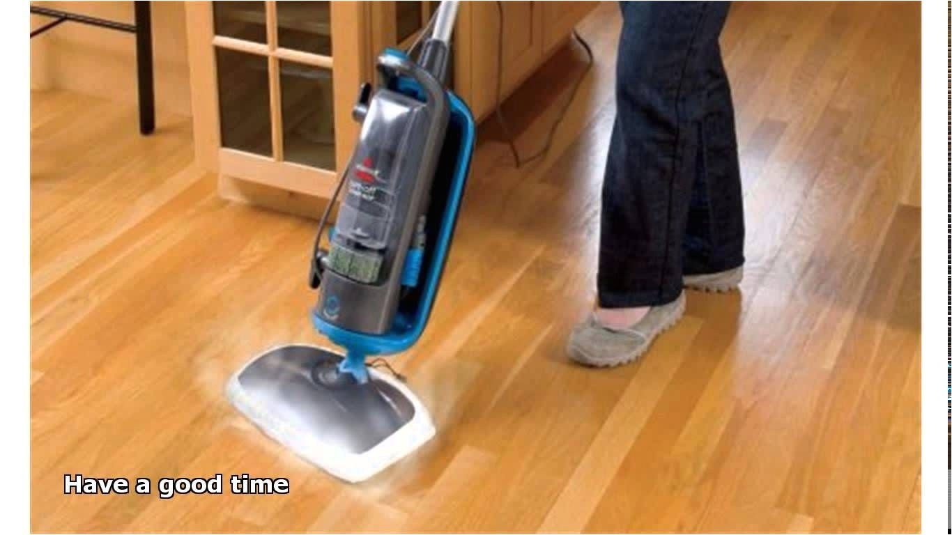 26 Fabulous How to Lay Engineered Hardwood Flooring On Concrete 2021 free download how to lay engineered hardwood flooring on concrete of shark steam mop engineered hardwood floors bradshomefurnishings in shark steam mop engineered hardwood floors shark steam mop wood floo