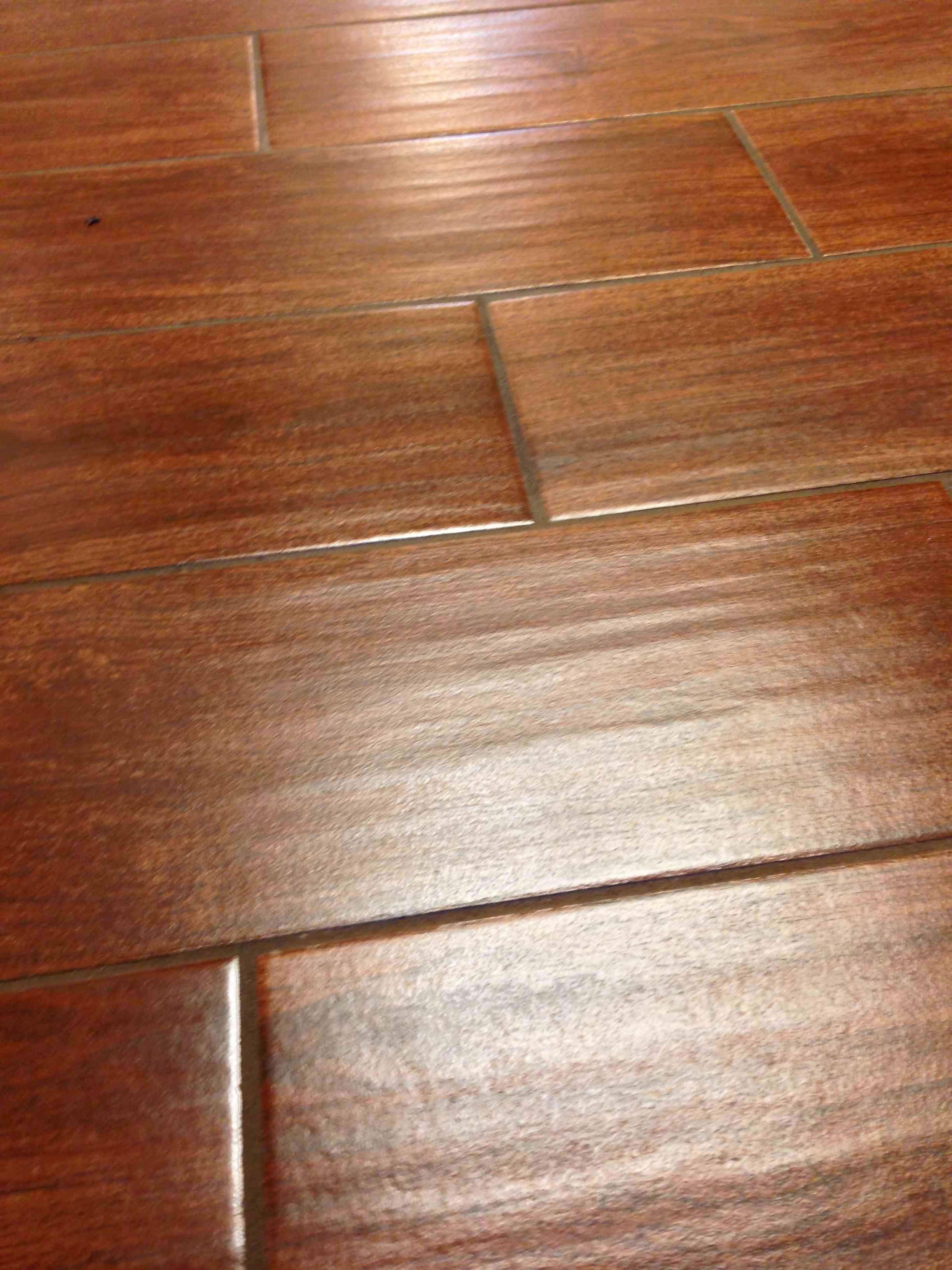 how to lay engineered hardwood flooring over concrete of 40 best type of hardwood flooring images in harwood flooring best tile that looks like hardwood floors elegant i pinimg 736x 0d 7b